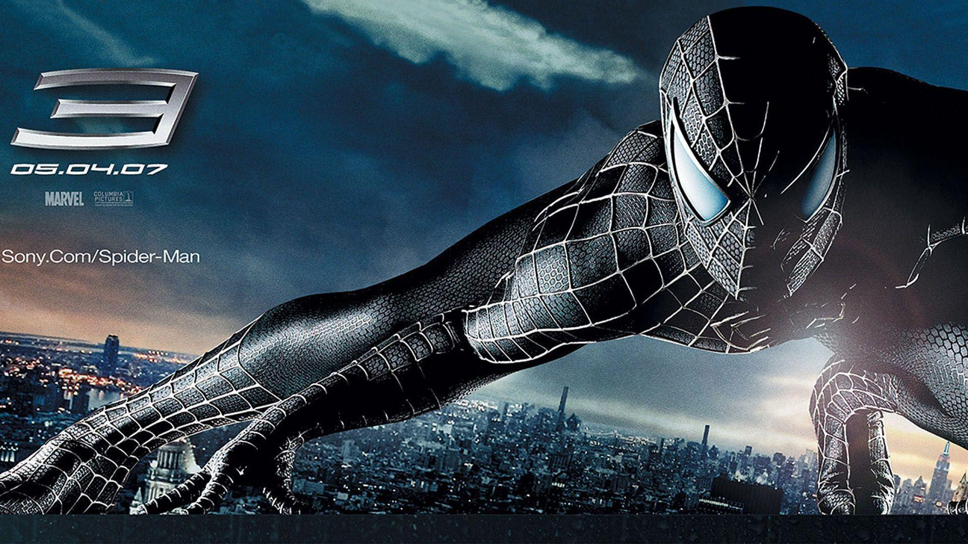 spider man wallpaper hd best spiderman wallpaper android download