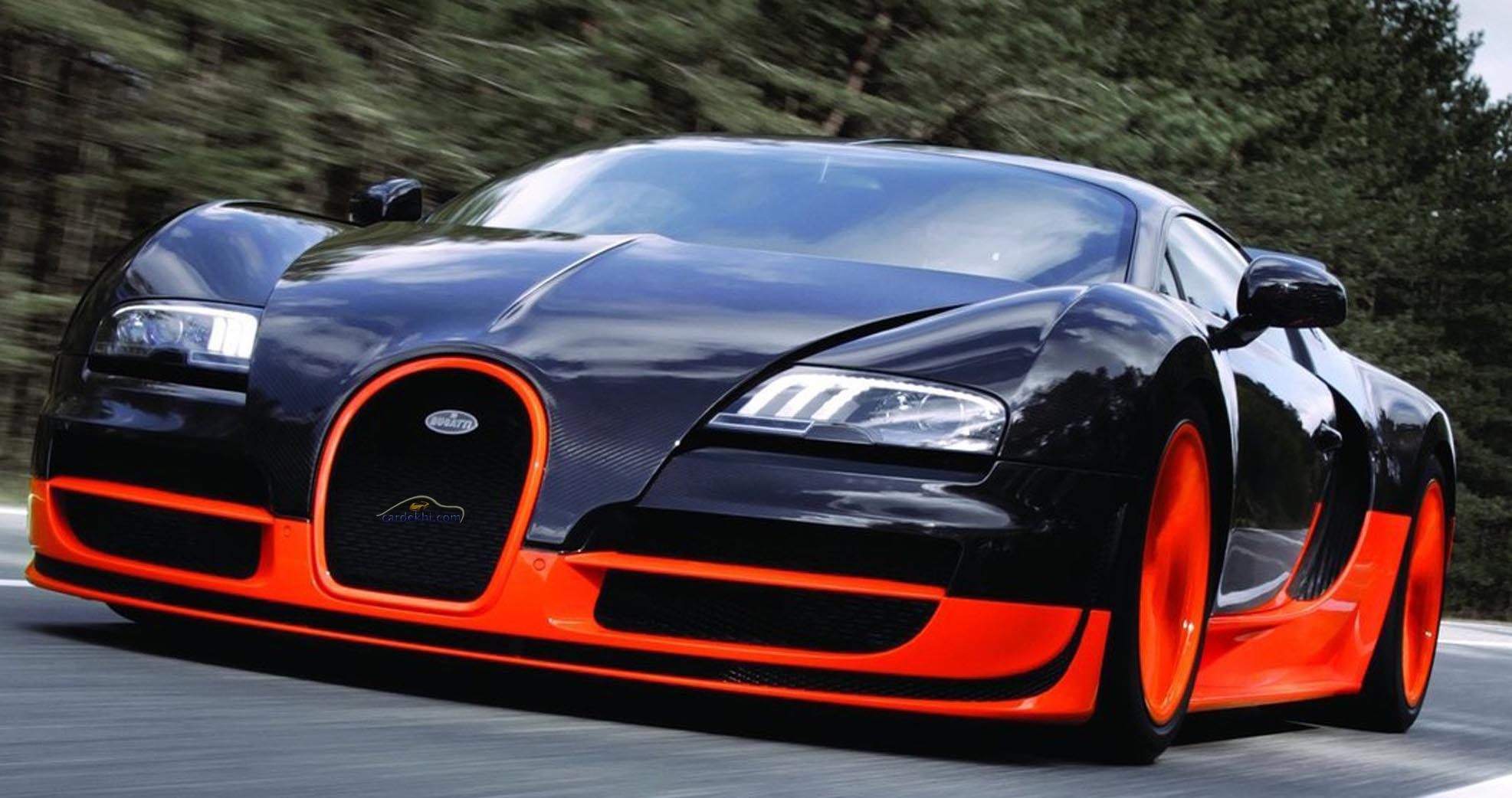 pix for the fastest car in the world wallpaper - Super Fast Cars In The World
