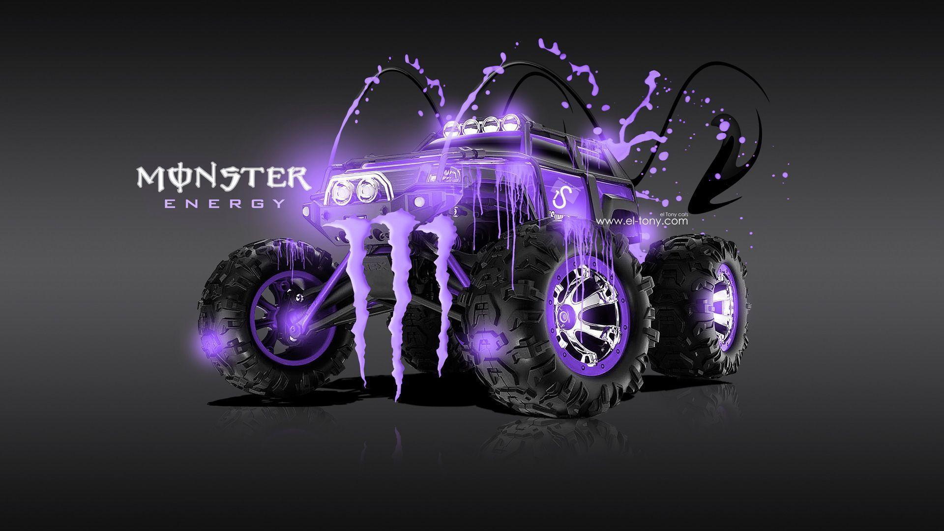 Monster energy logo wallpapers wallpaper cave purple monster energy logo monster wallpaper 2857 wallpaper voltagebd Choice Image