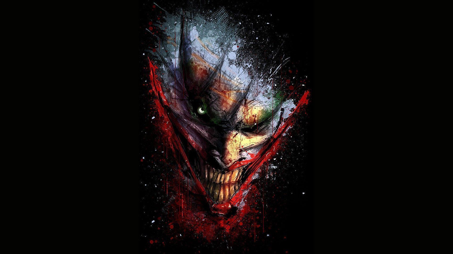 joker wallpaper pc - photo #31