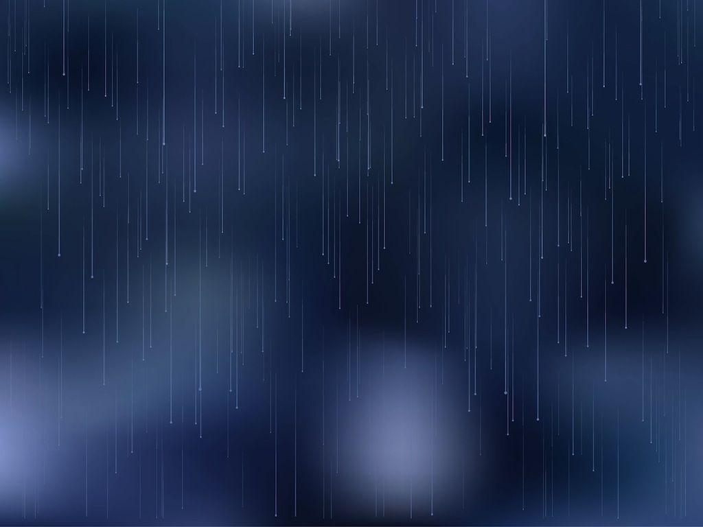 Rainy Backgrounds Wallpaper Cave
