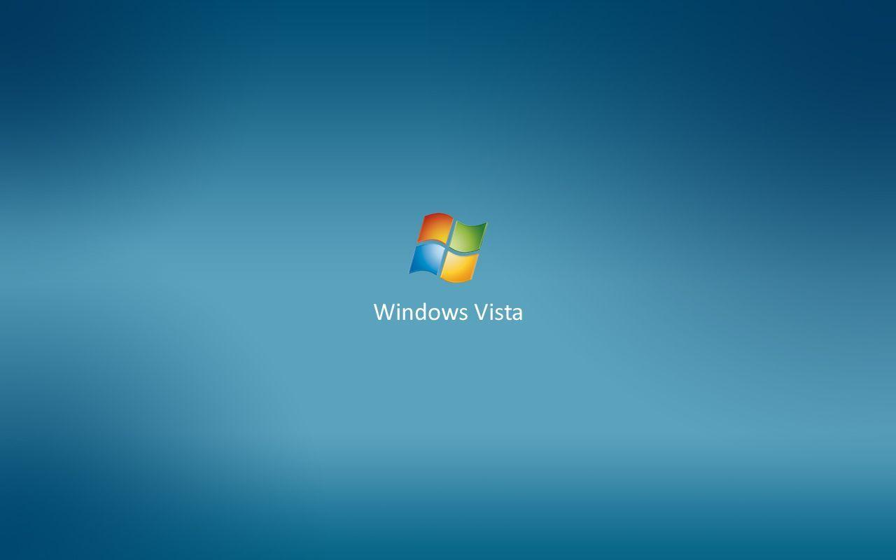 windows vista wallpapers - wallpaper cave