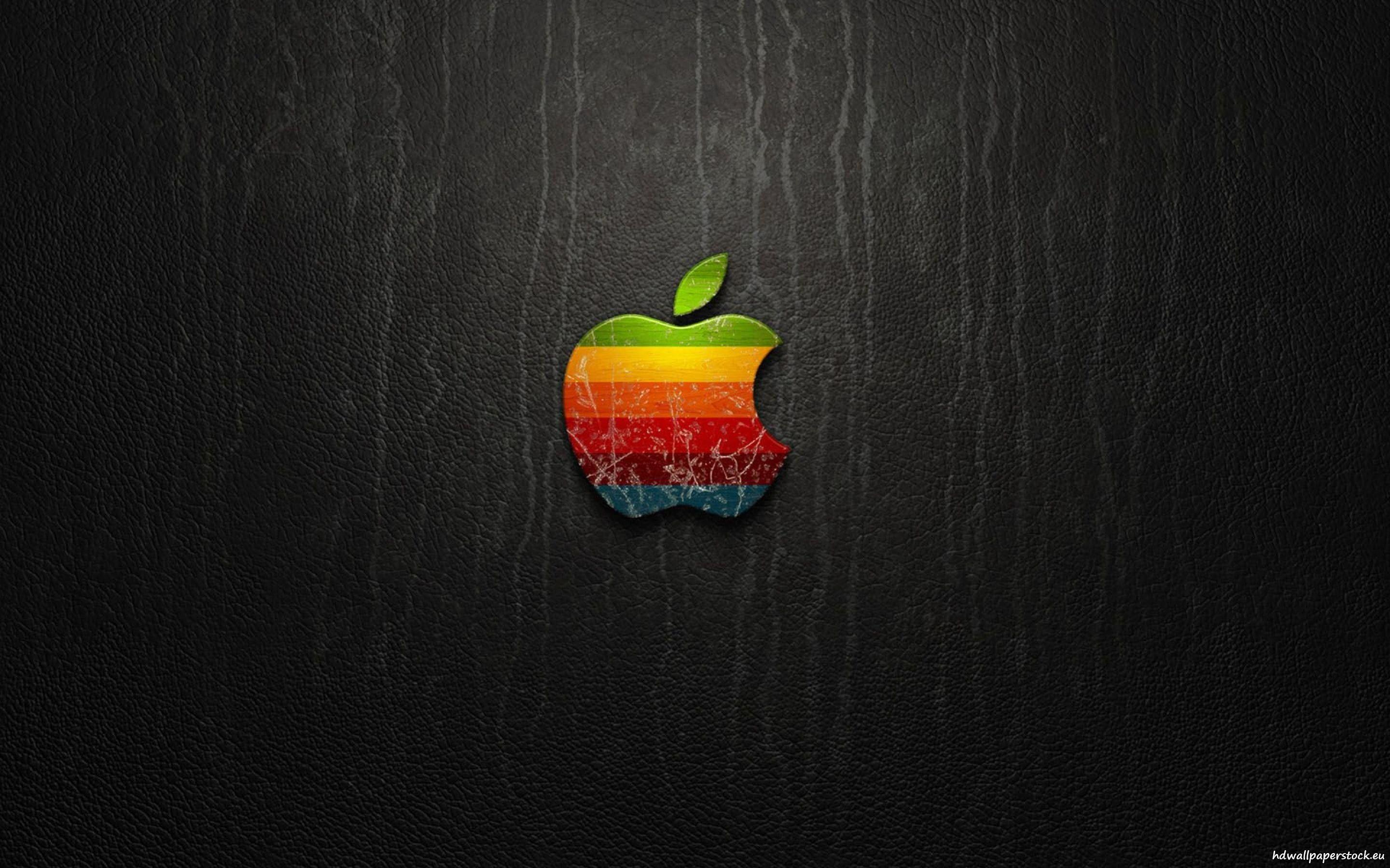 apple logo wallpaper hd 1080p for iphone 7
