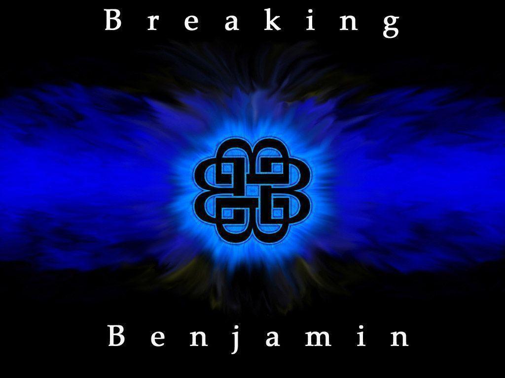 Image Result For Breaking Benjamin Wallpaper Awesome Breaking Benjamin Wallpapers Wallpaper Cave