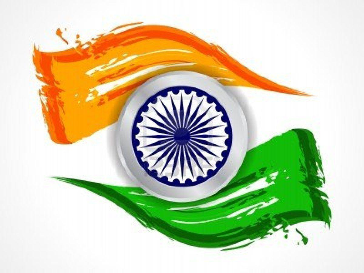 Indian Flag Hd Nature: Indian Independence Day HD Wallpapers 2015