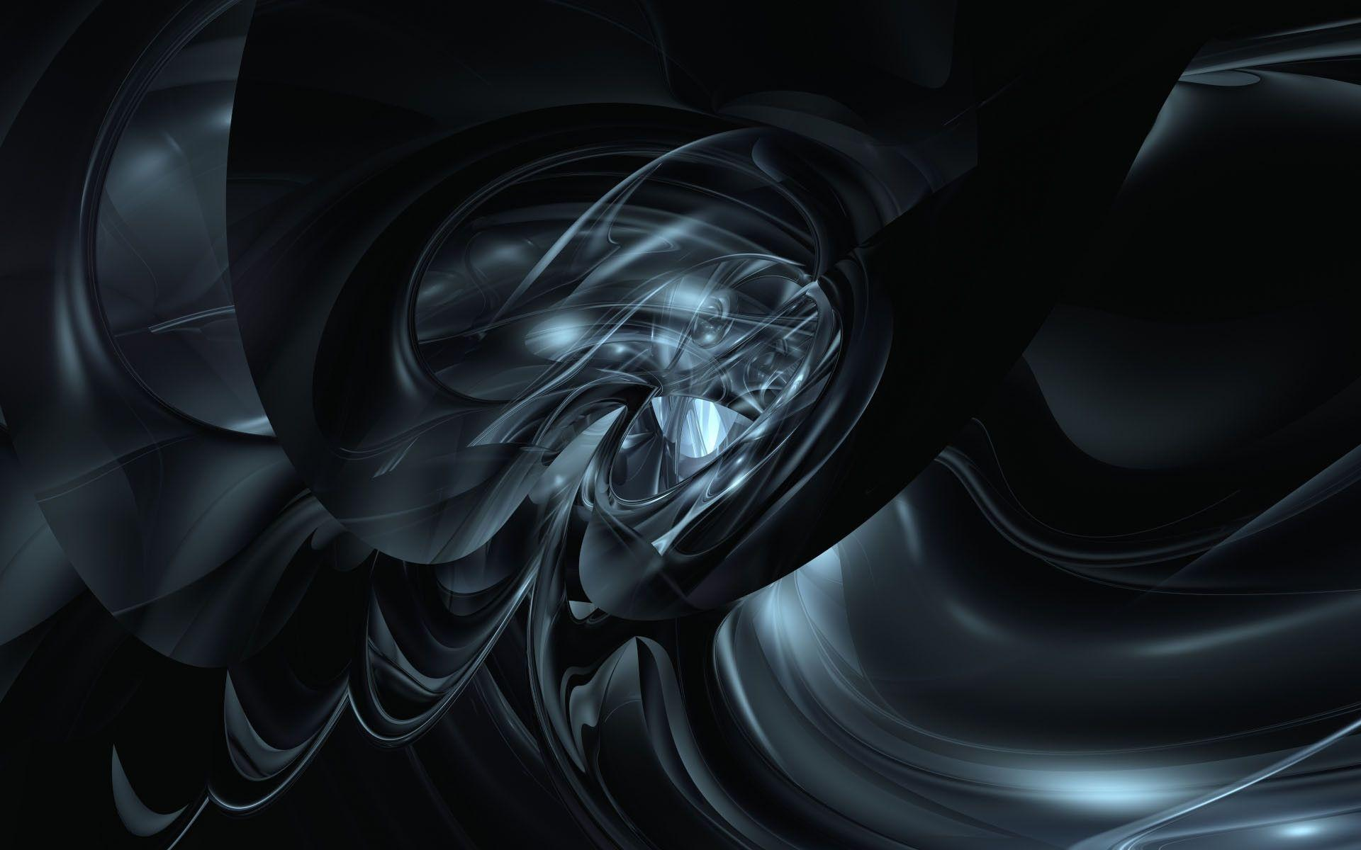 dark abstract wallpapers wallpaper cave