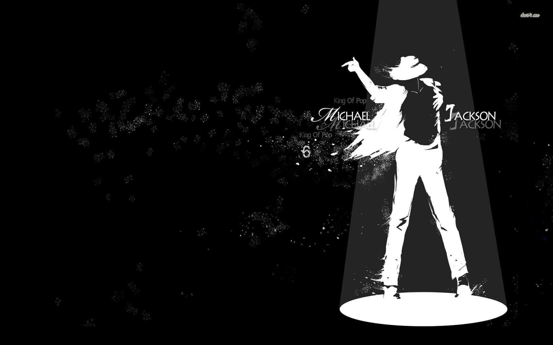 iphone pictures to computer michael jackson hd wallpapers wallpaper cave 5490
