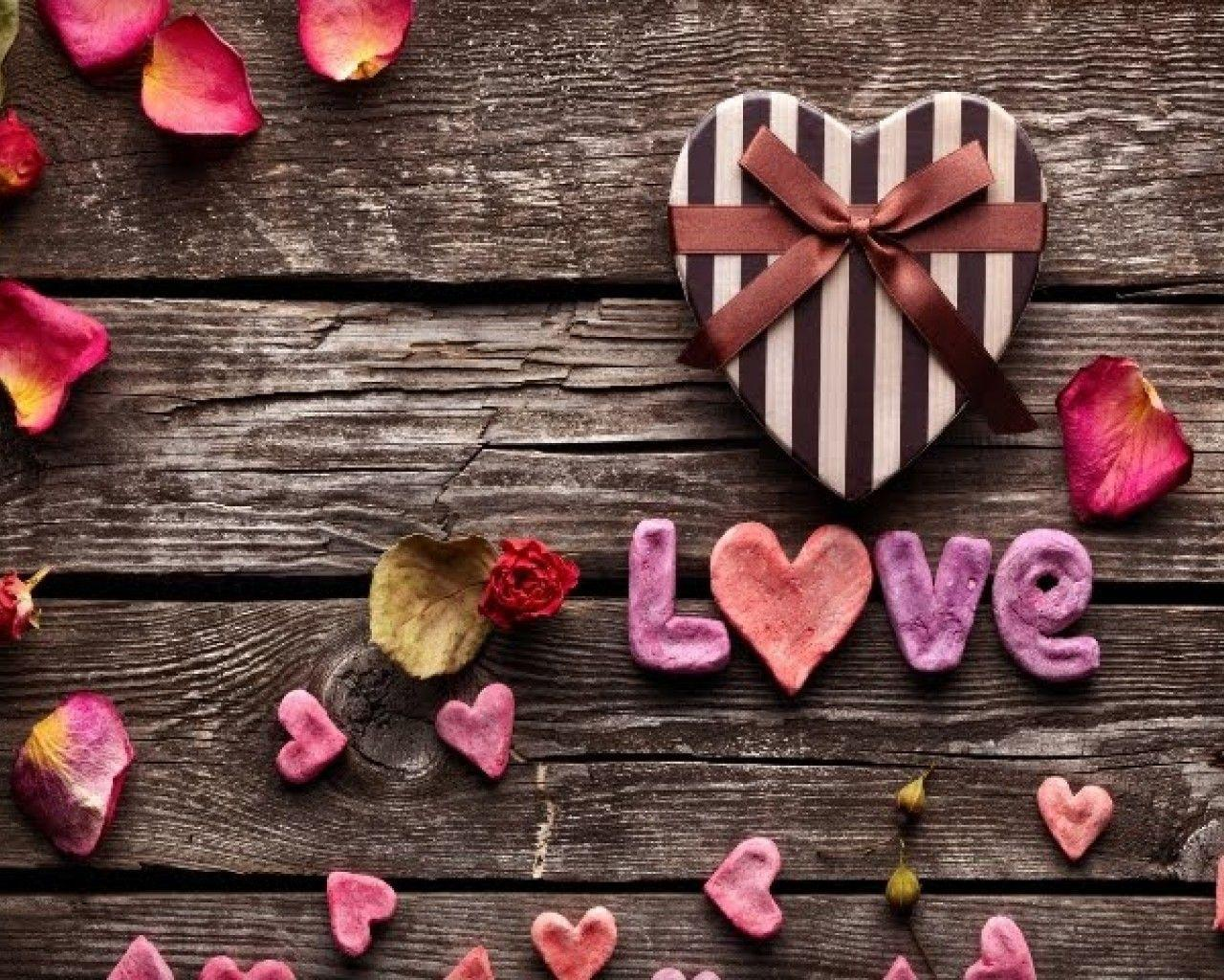 Wallpaper download cute - Free Download Cute Love Wallpapers For Mobile 640x480px
