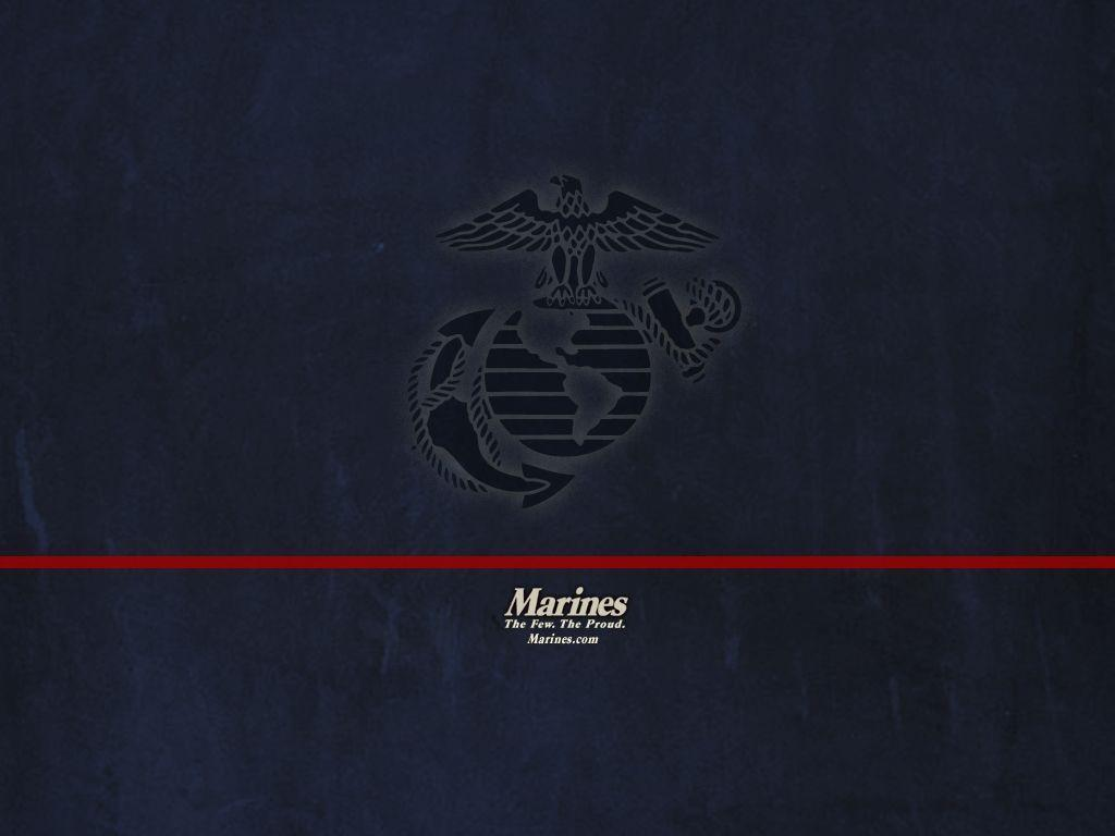 Wallpapers For > Marine Corps Iphone Wallpaper