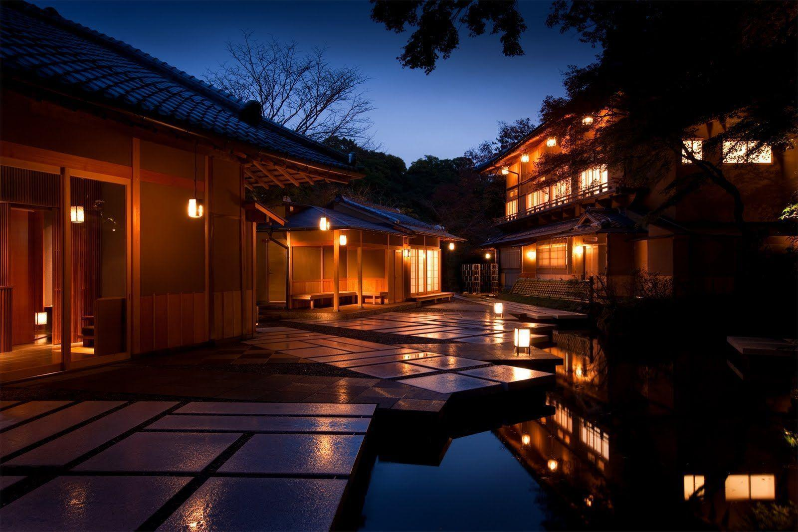 Kyoto Wallpapers - Wallpaper Cave