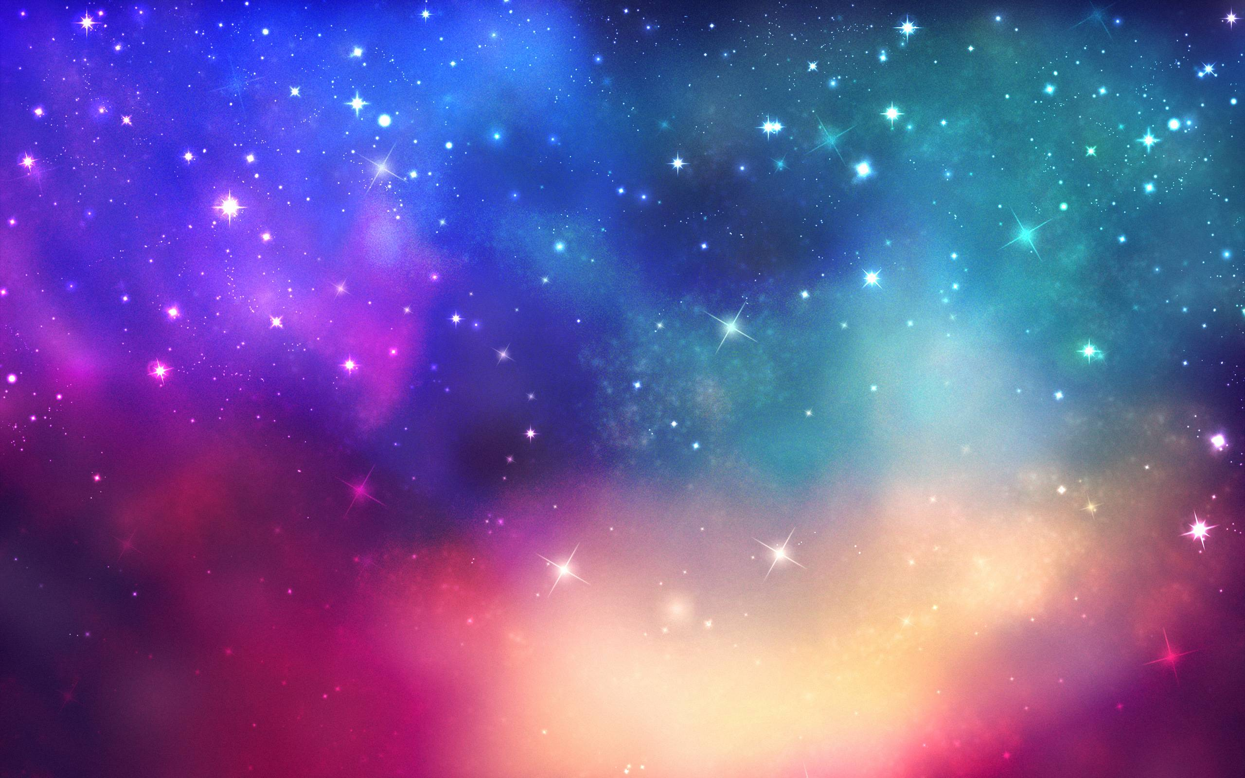 Outer Space Stars Wallpapers Hd Backgrounds 1 HD Wallpapers