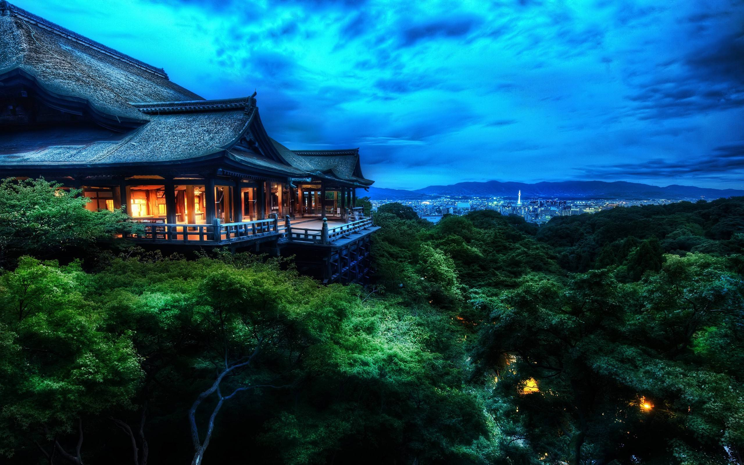 Japan wallpapers hd wallpaper cave for Best house wallpaper