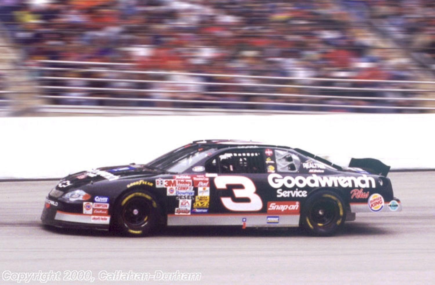 dale earnhardt sr wallpapers wallpaper cave. Black Bedroom Furniture Sets. Home Design Ideas