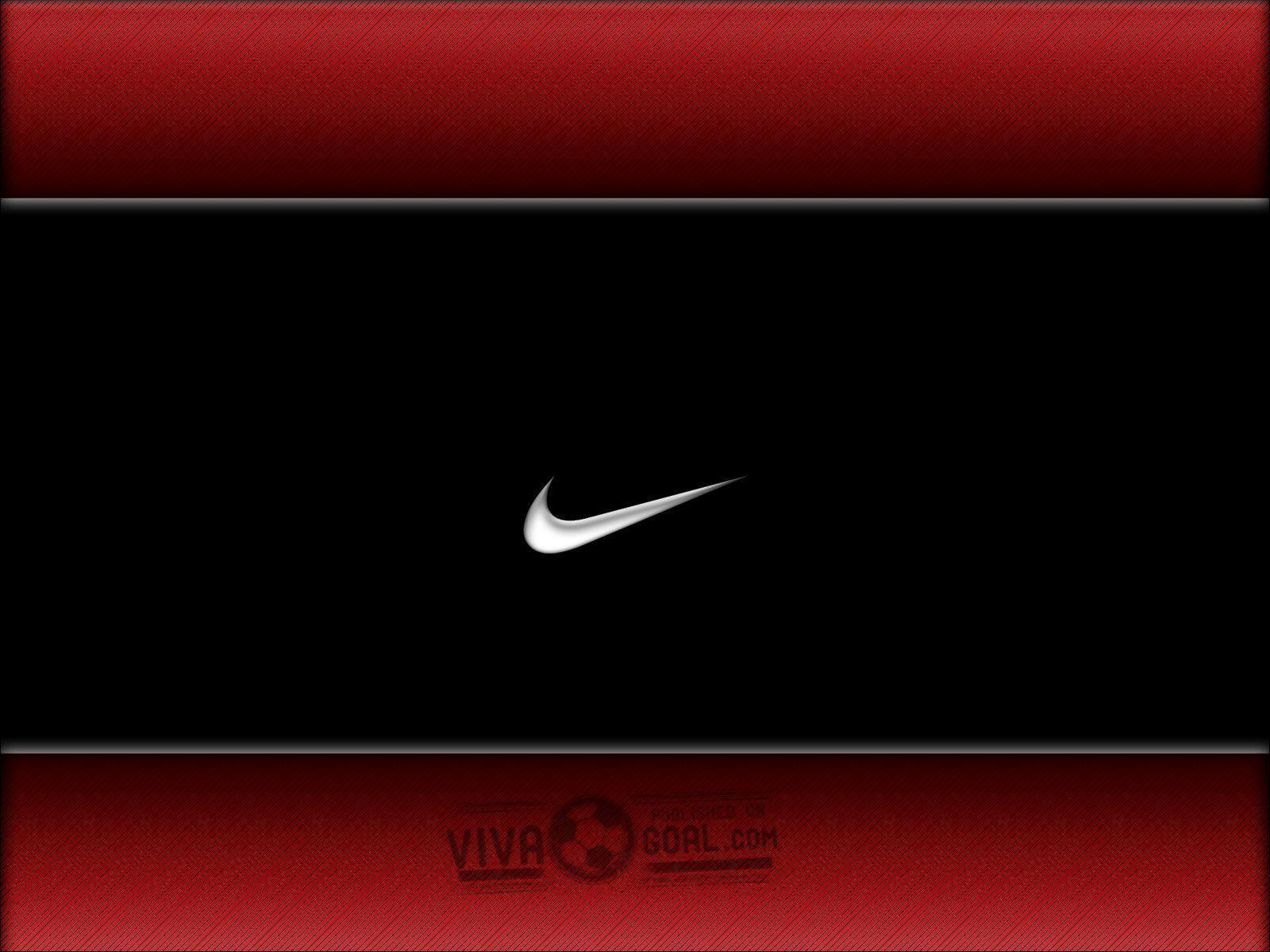 Sport Wallpaper Just Do It: Nike 3D Wallpapers