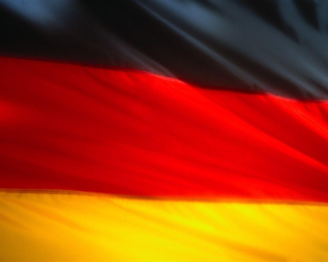 GRAAFIX.BLOGSPOT.COM: Germany Flag Wallpapers