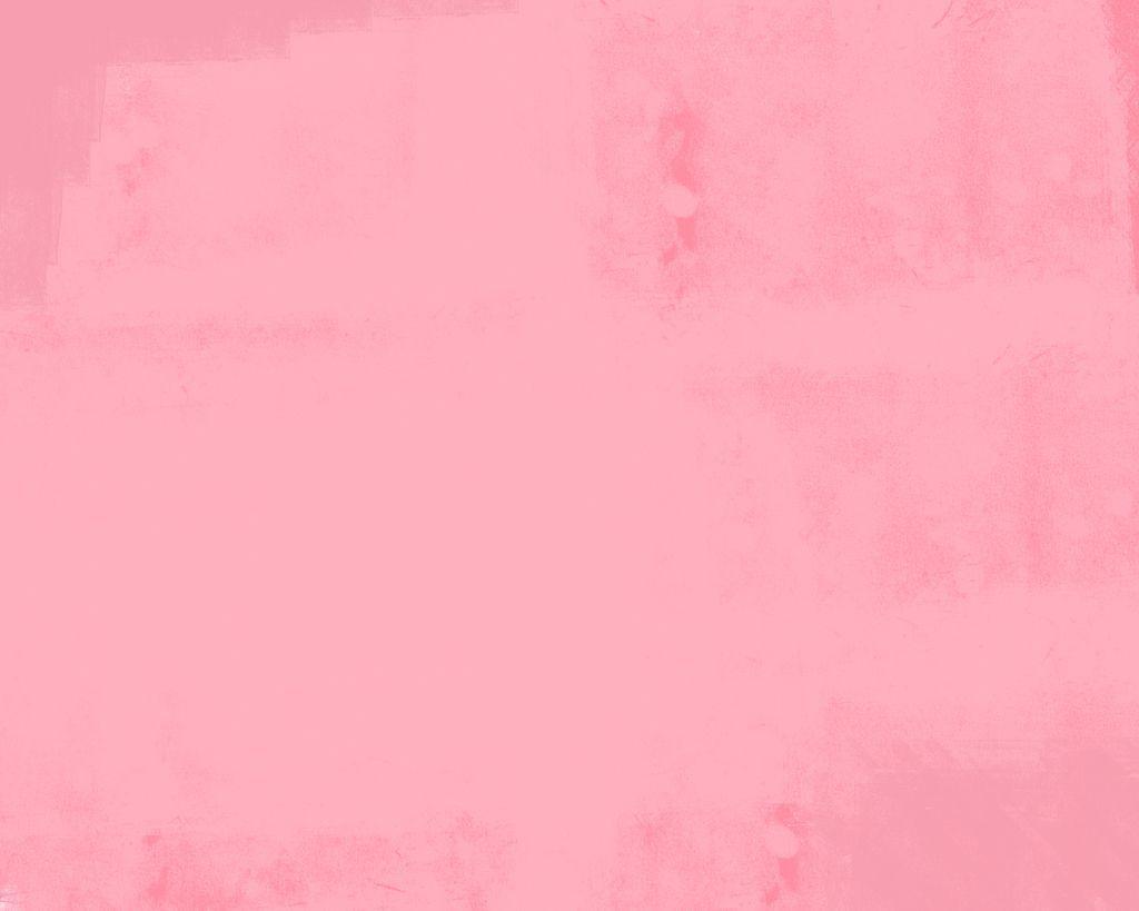 Cute Plain Backgrounds - Wallpaper Cave