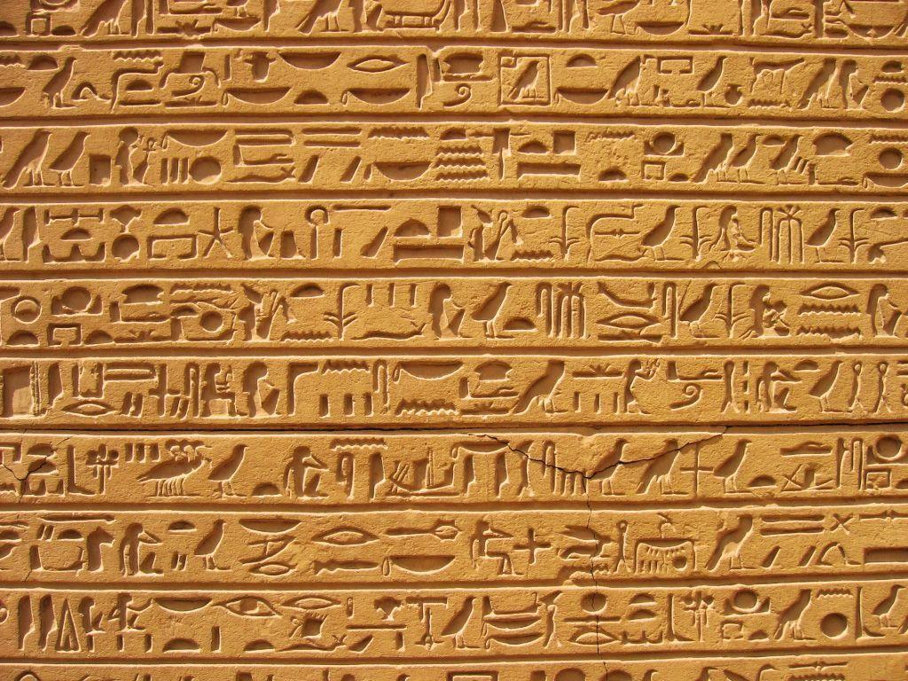hieroglyphics writing Hieroglyphic name translater from guardian's egypt guardian's egypt hieroglyphic name translator enter up to 11 letters using.