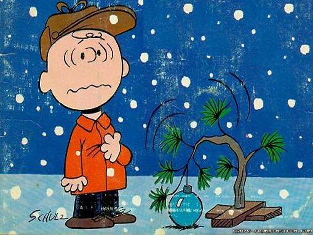 adult christmas cartoon wallpaper - photo #8