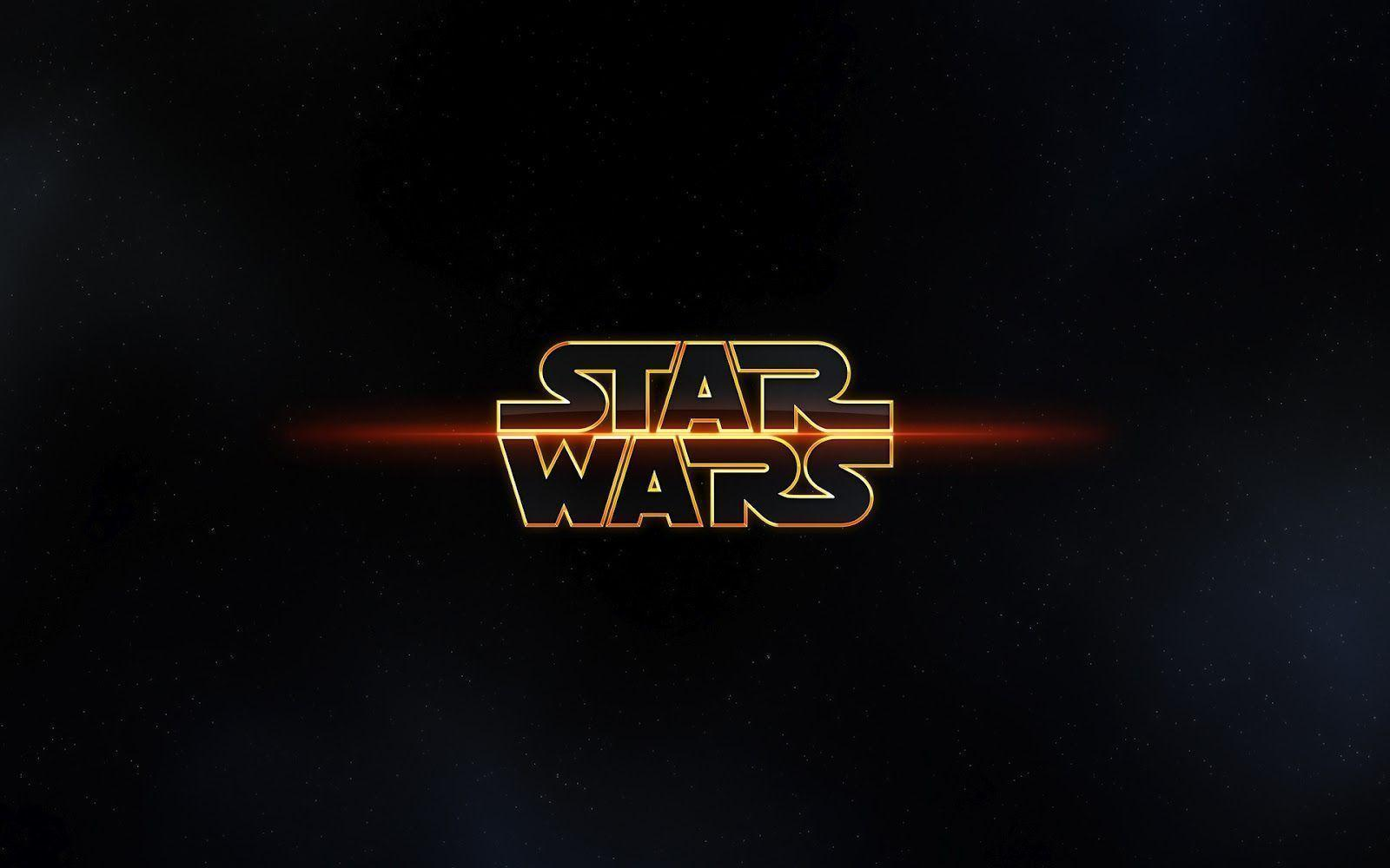 Star Wars Wallpapers