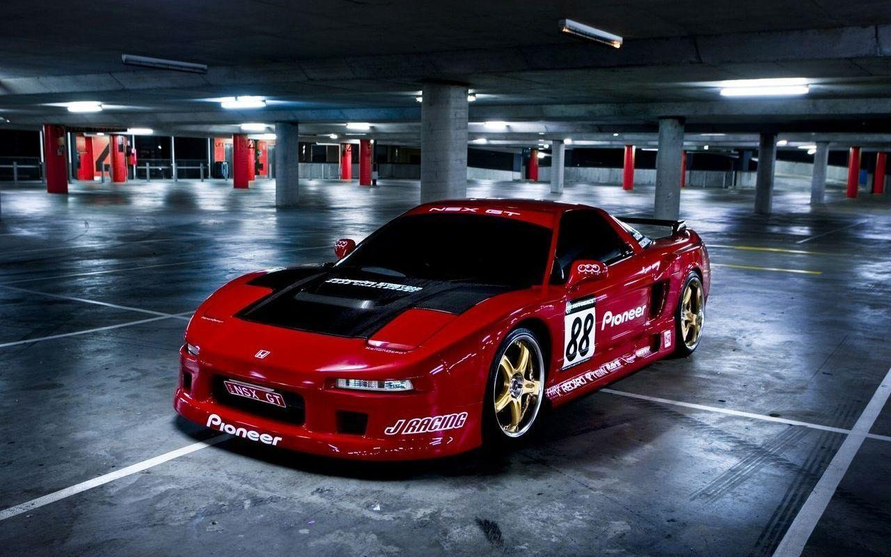 Fast Cars Free Wallpaper - ToObjects.