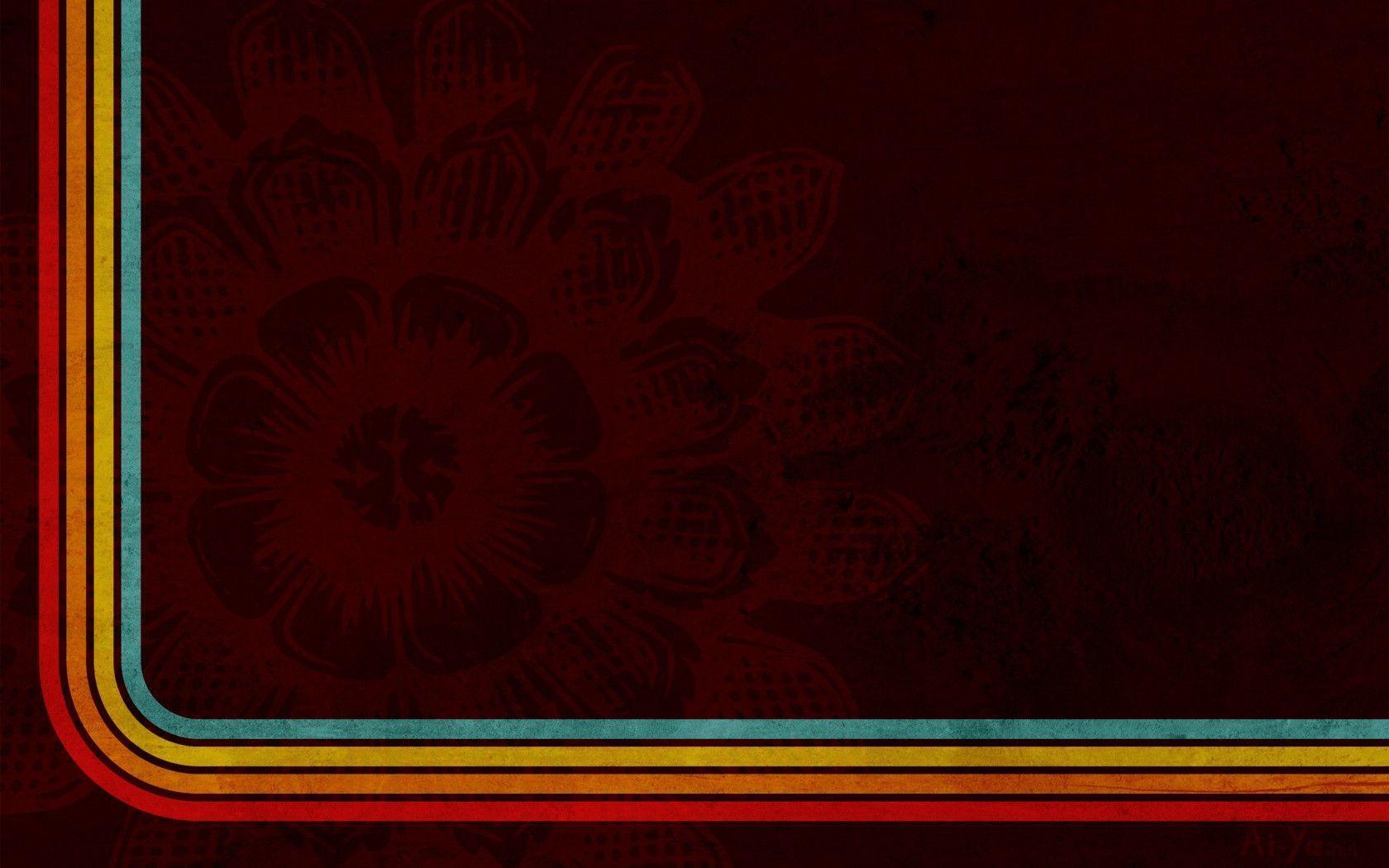 Retro Desktop Wallpapers - Wallpaper Cave