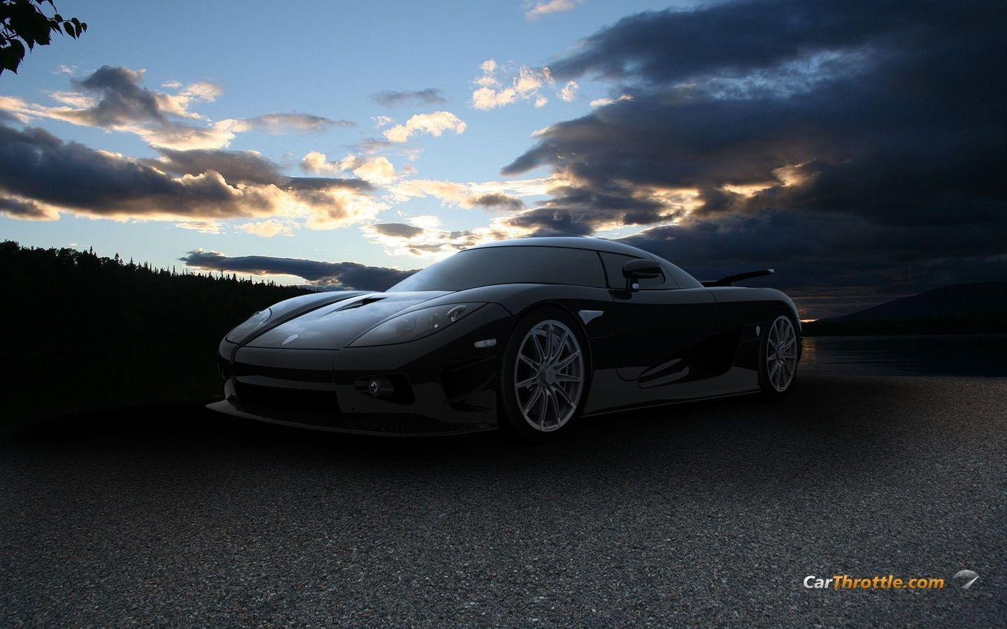 Source Url Wallpapersdesign Net Wallpapers Koenigsegg Ccx Car Pictures