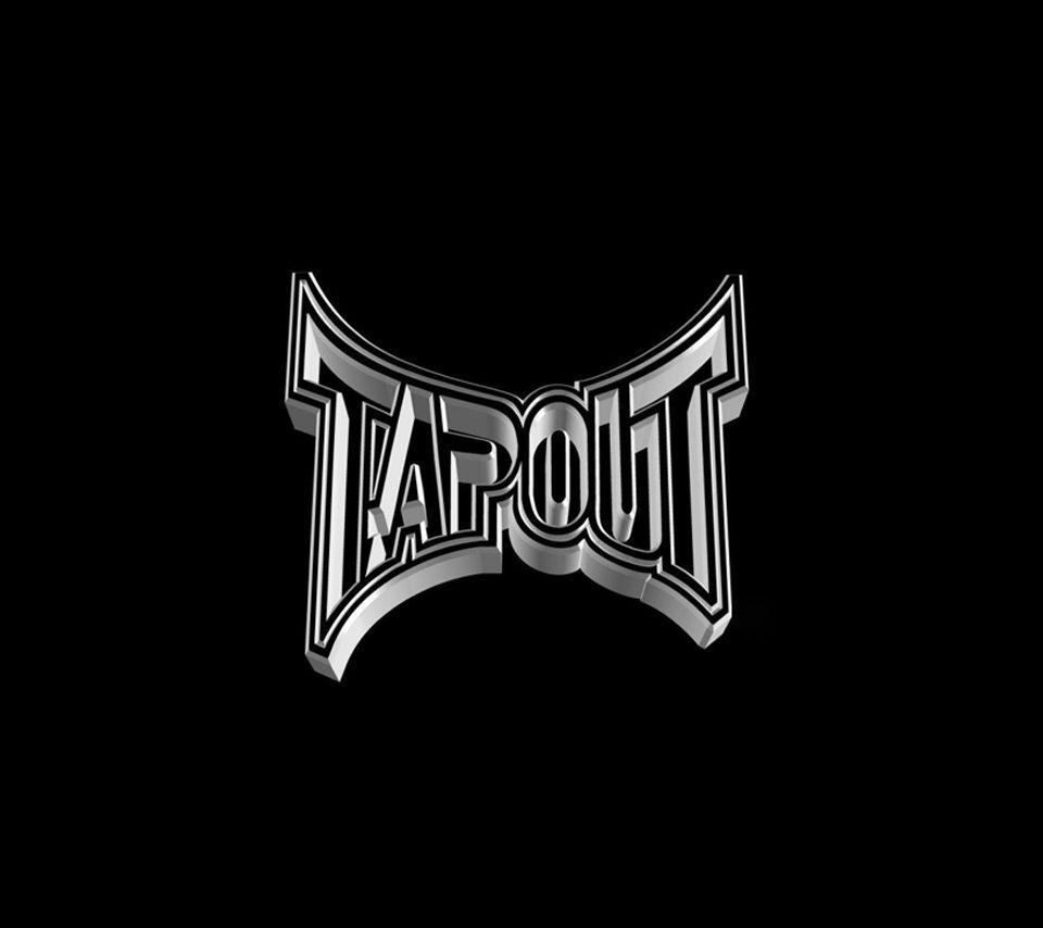 tapout wallpaper for facebook - photo #9
