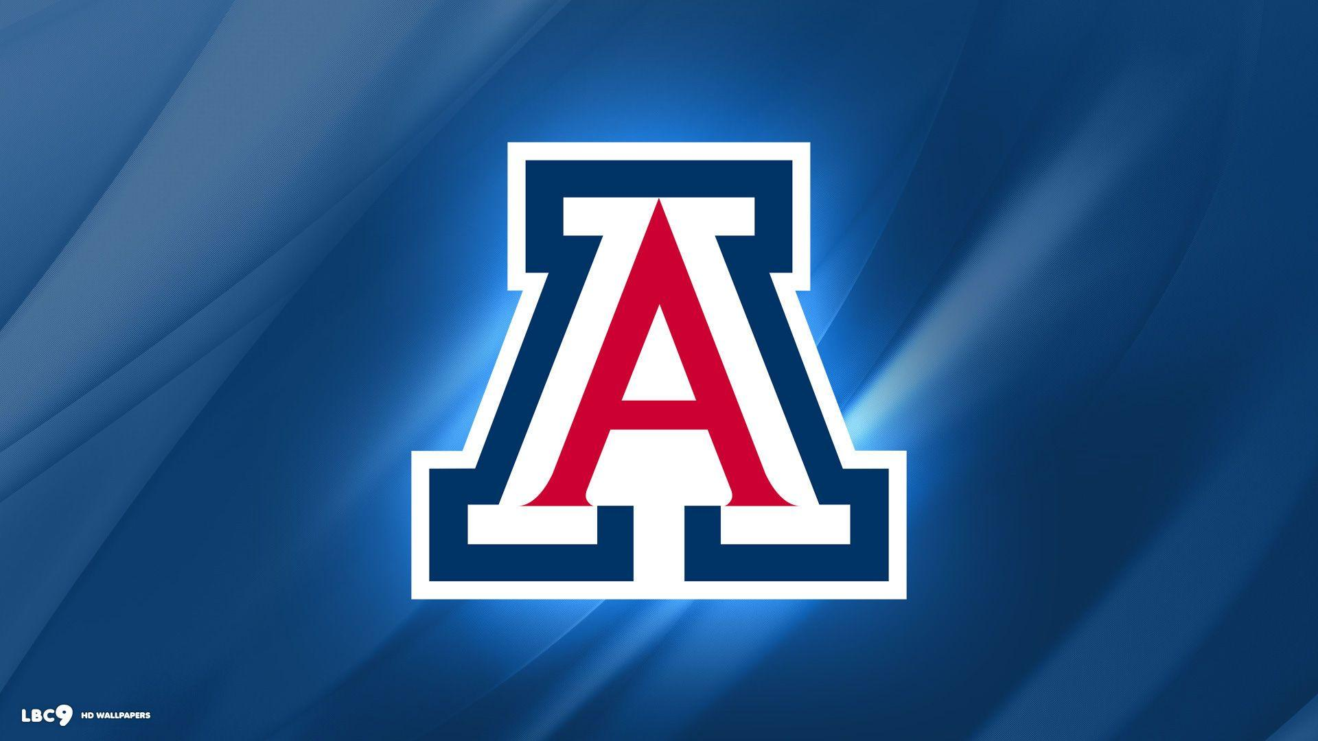 university of arizona wildcats wallpaper
