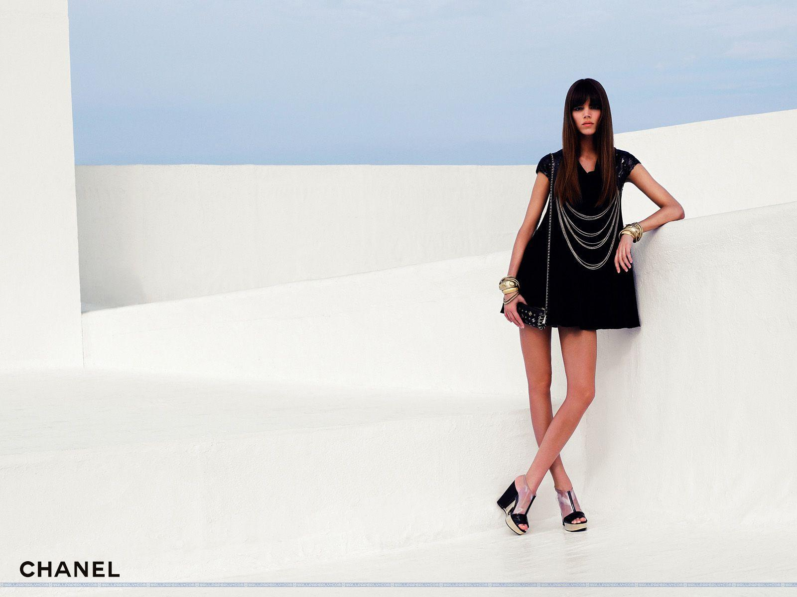 Fashion Wallpapers  Wallpaper Cave