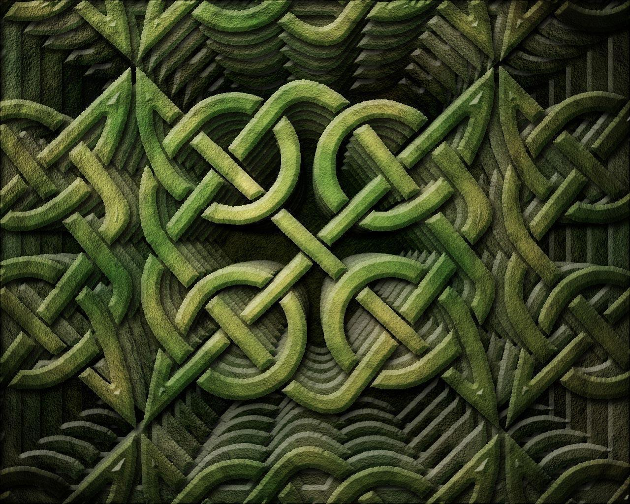 celtic wallpapers wallpaper cave