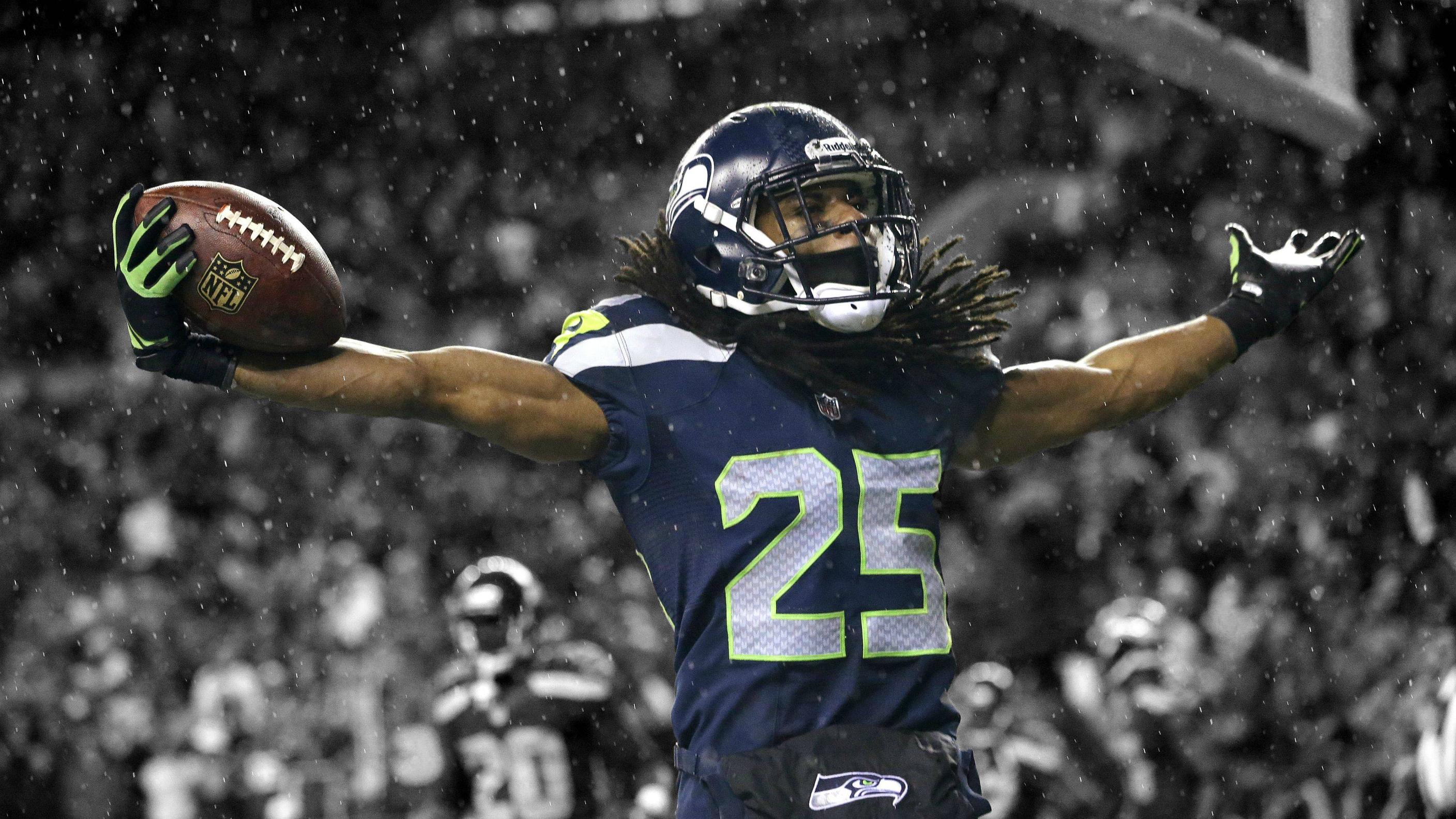 Seahawks Pictures – Search Results – Free Home Design