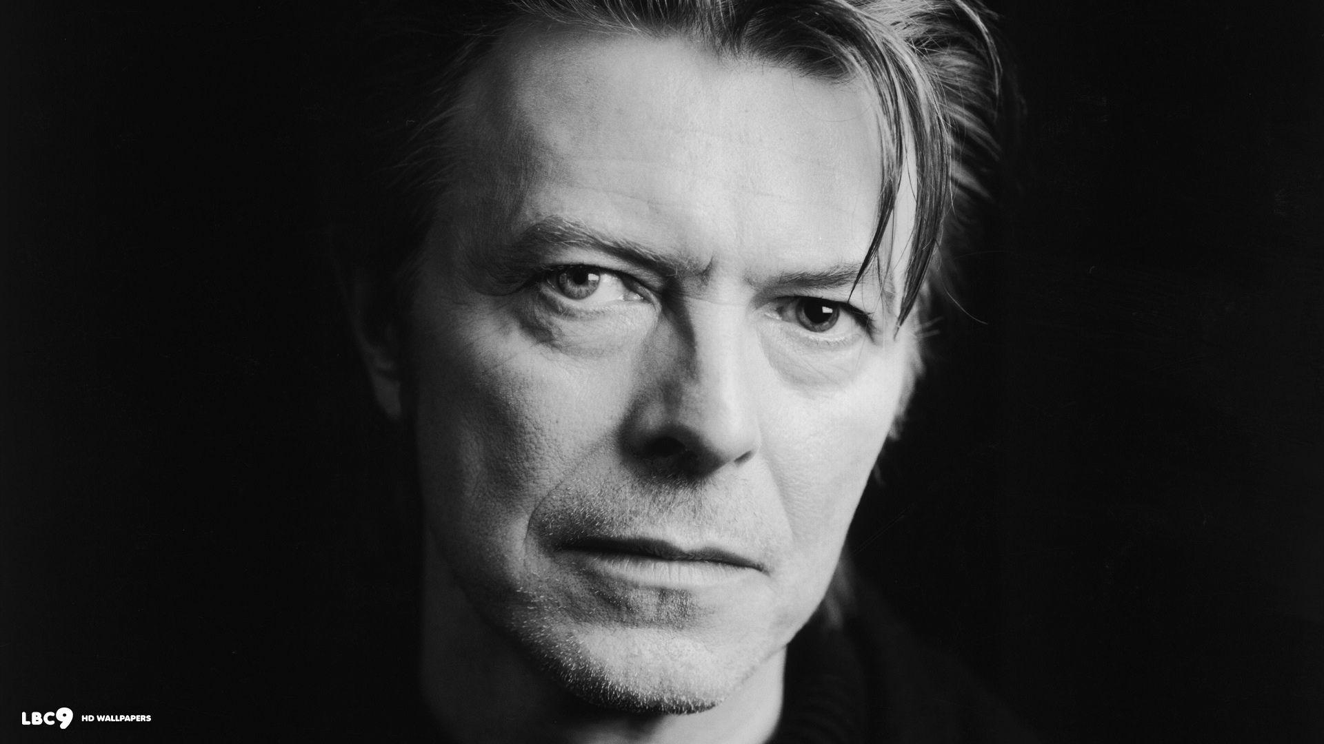 david bowie Wallpapers 1920x1080