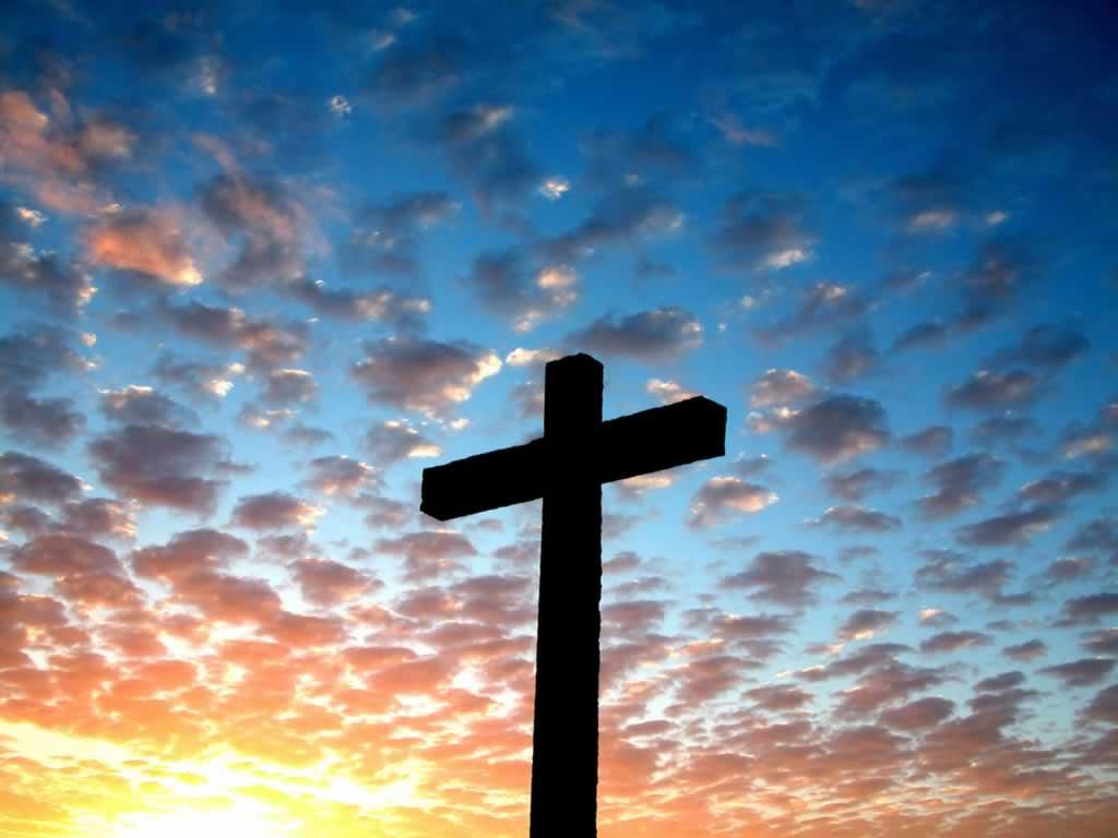 Christian Cross Wallpapers