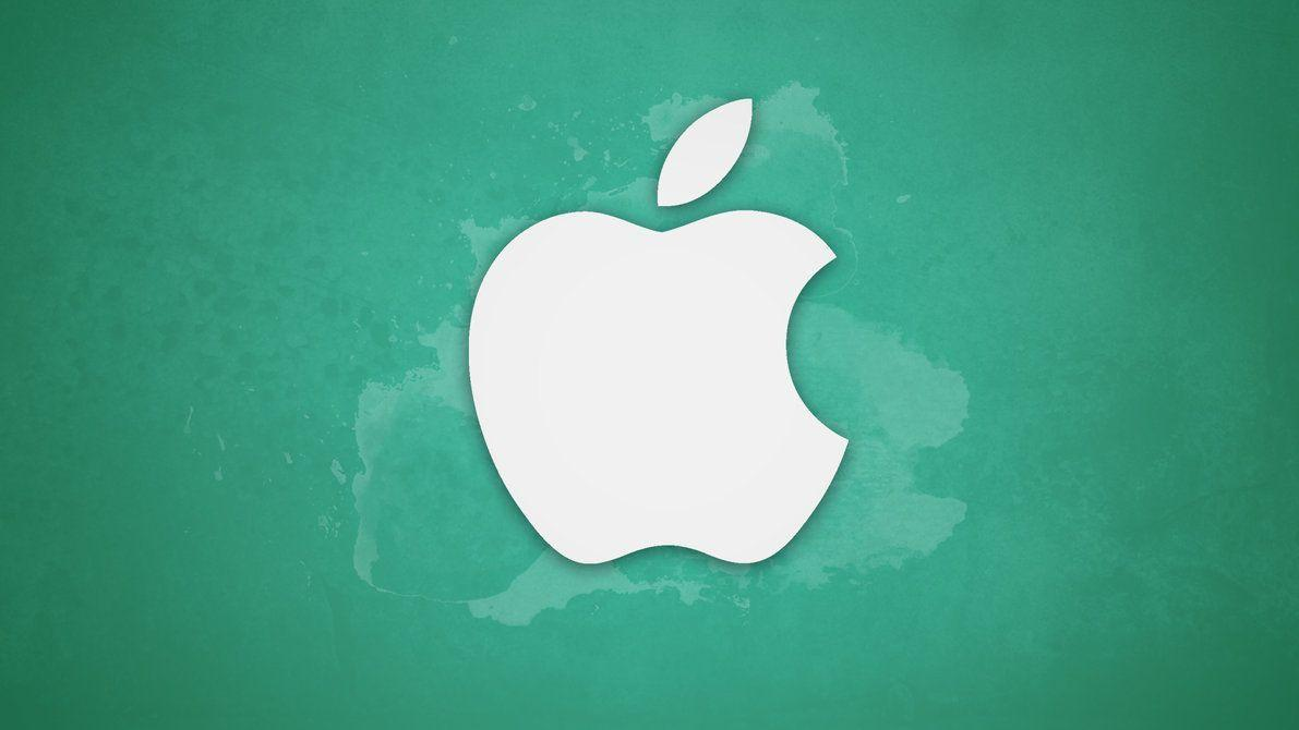 HD Apple Green 1920X Wallpapers