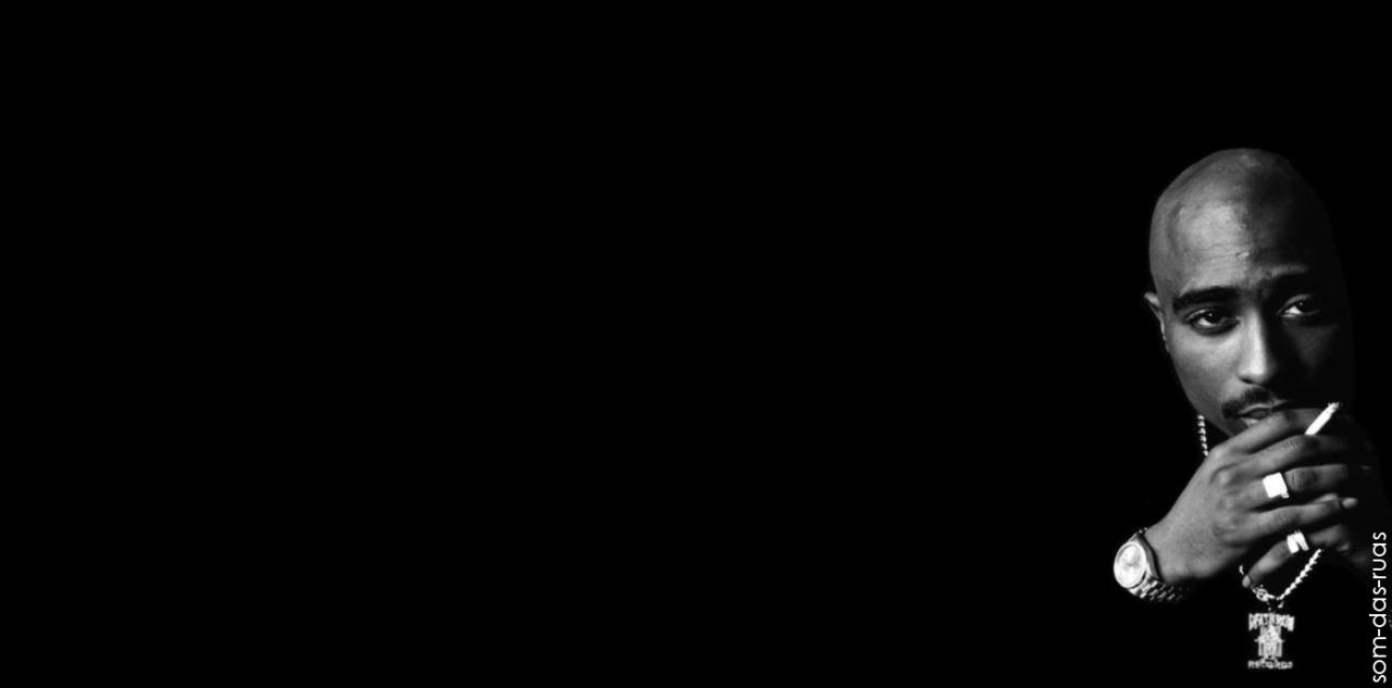 hennessy logo wallpaper
