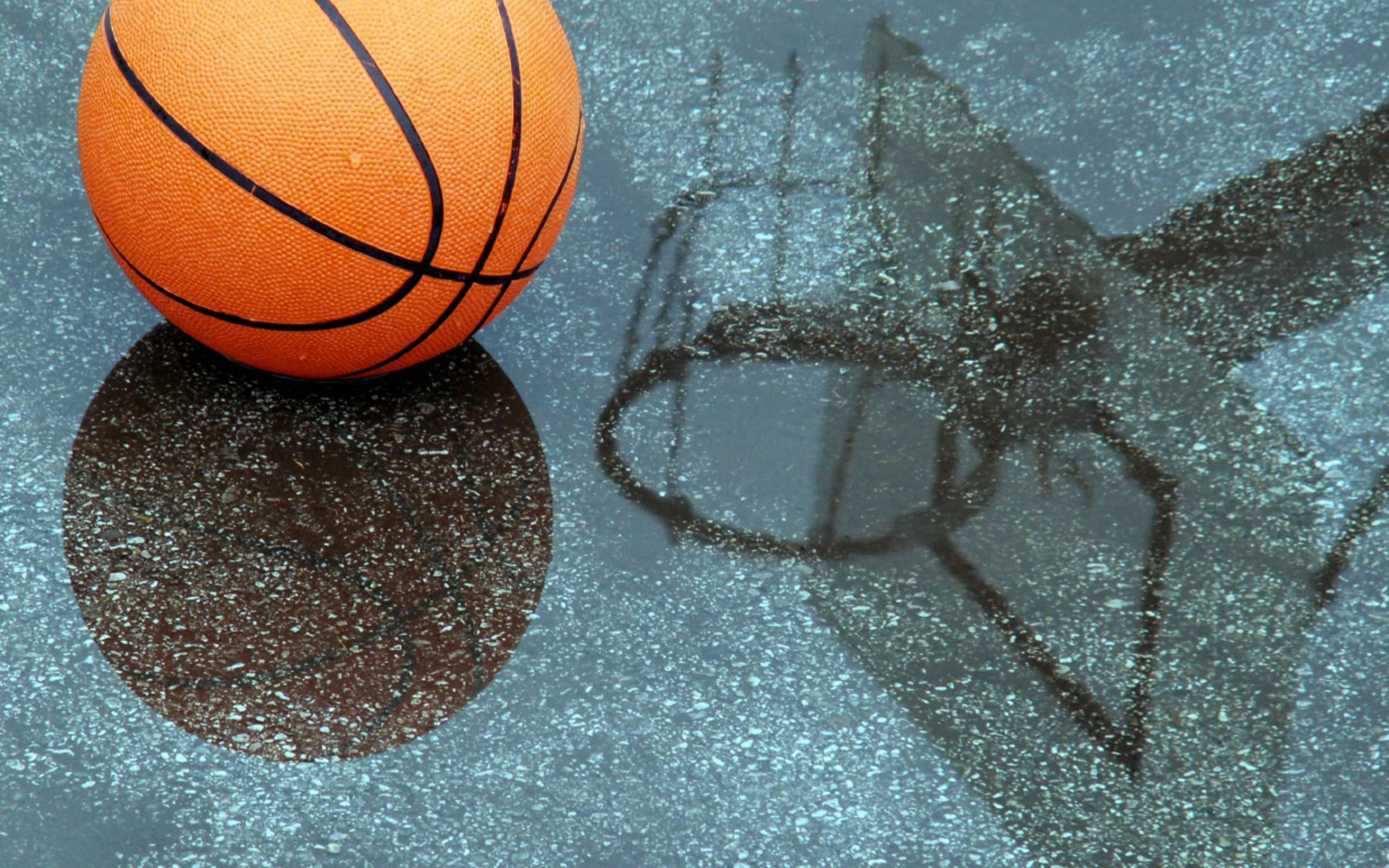 for my desktop wallpaper basketball - photo #14