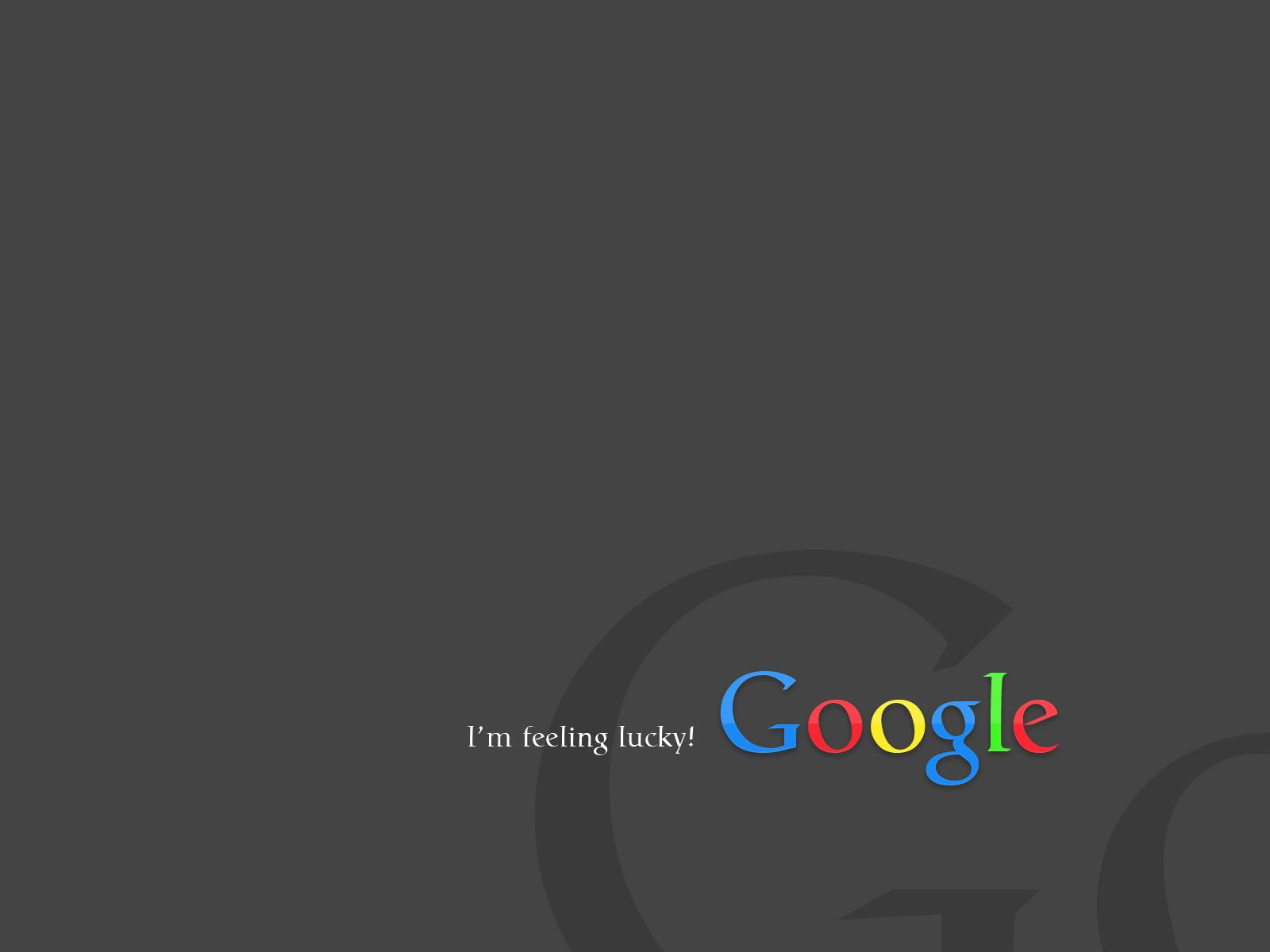 Google Wallpapers HD i