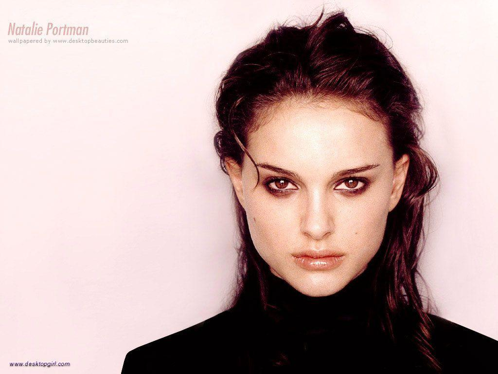 Natalie Portman Wallpapers (Wallpaper 25-29 of 29)