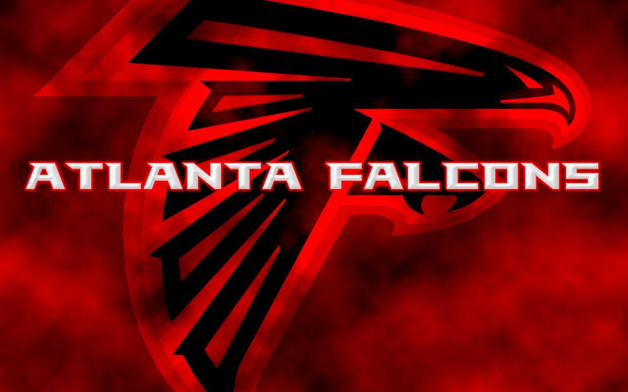 Atlanta falcons desktop wallpapers wallpaper cave atlanta falcons hd wallpapers hd wallpapers inn voltagebd Images