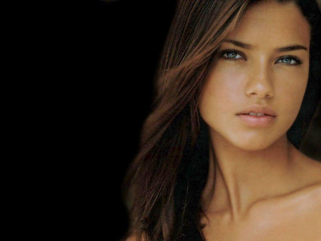 Adriana lima wallpapers wallpaper cave adriana lima profile adriana lima wallpaper 6461343 fanpop voltagebd