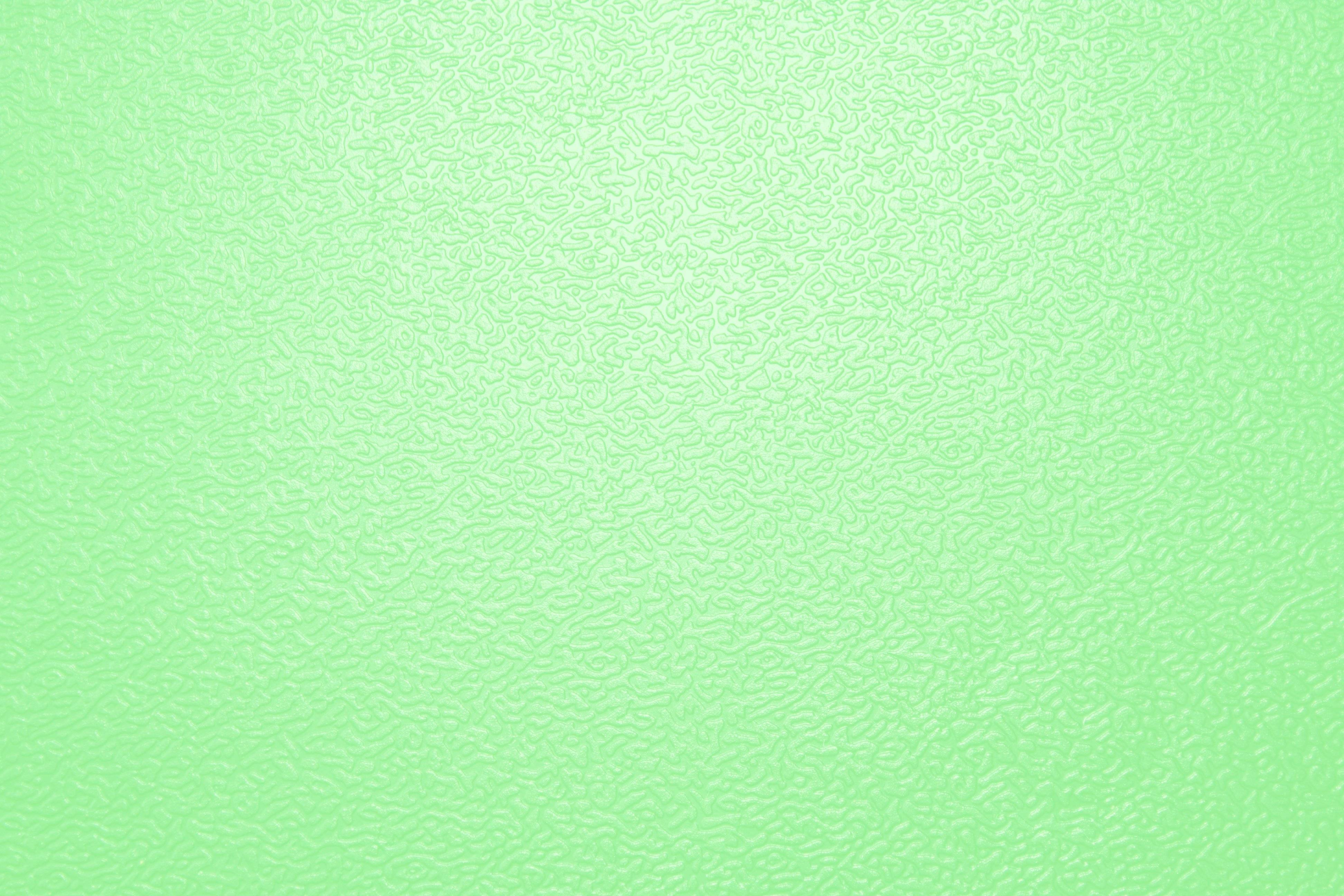 Light green backgrounds wallpaper cave light green 3 193575 images hd wallpapers wallfoy aloadofball Image collections