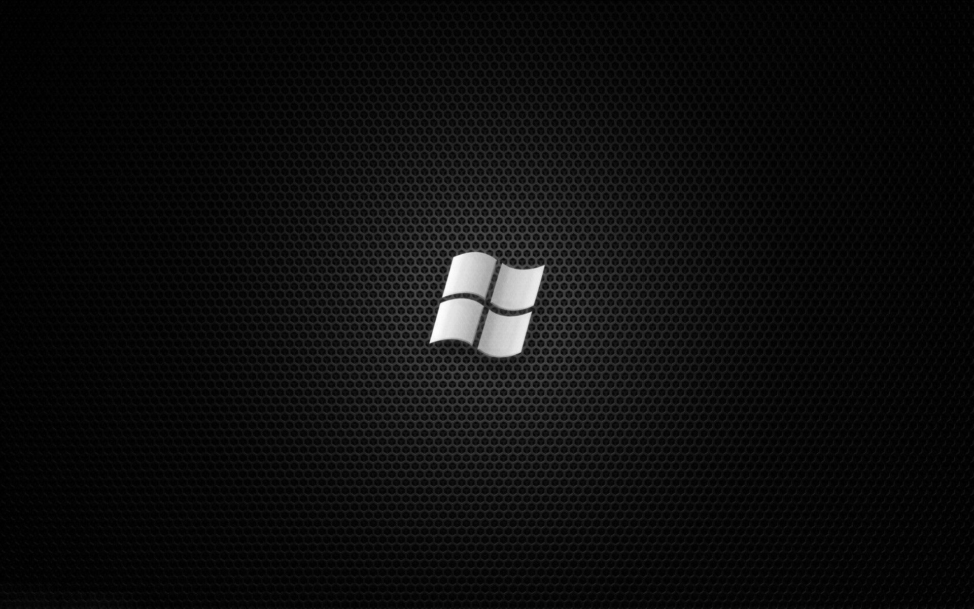 HD Black And White Wallpapers for Windows « Desktop Backgrounds