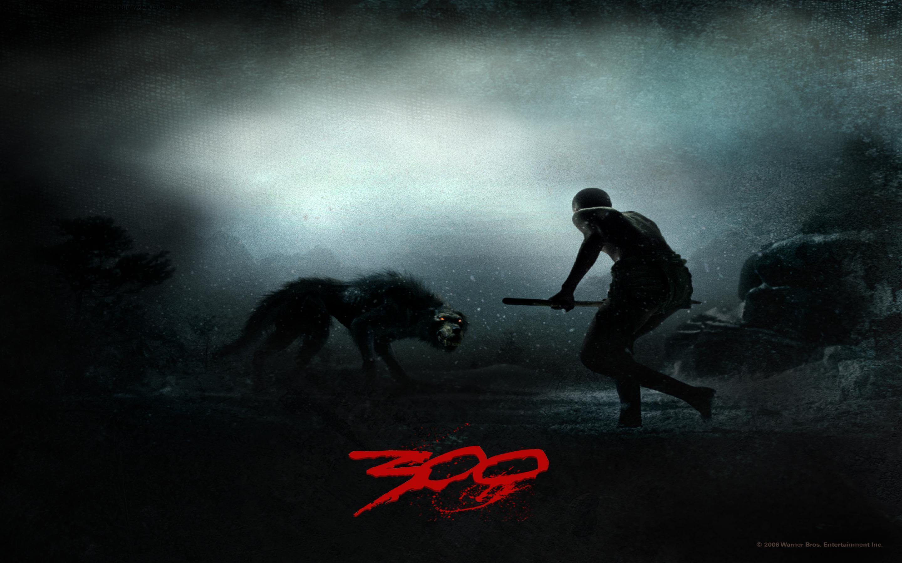 300 spartans wallpaper wallpapers - photo #20