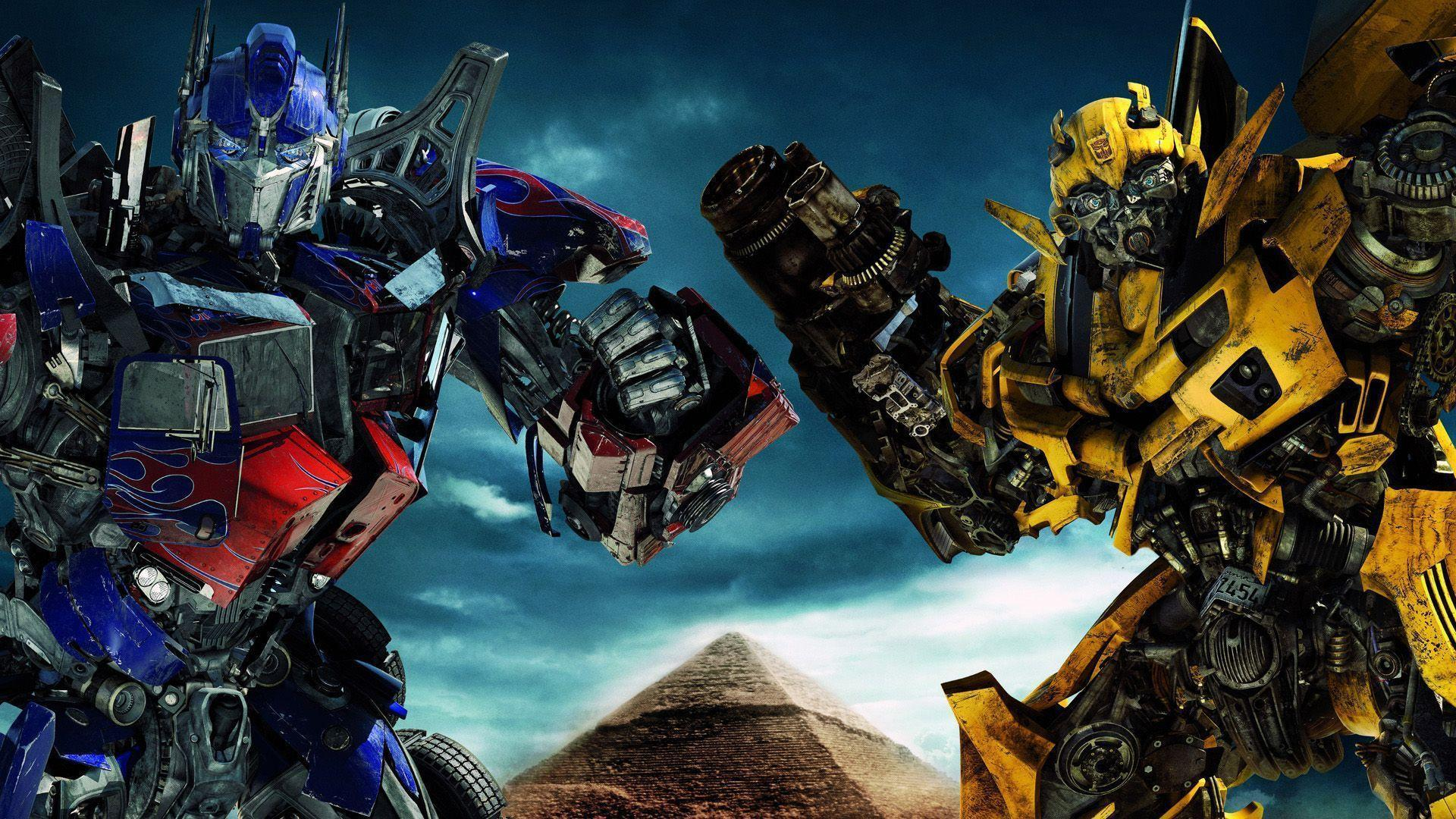 optimus prime wallpaper download - photo #14