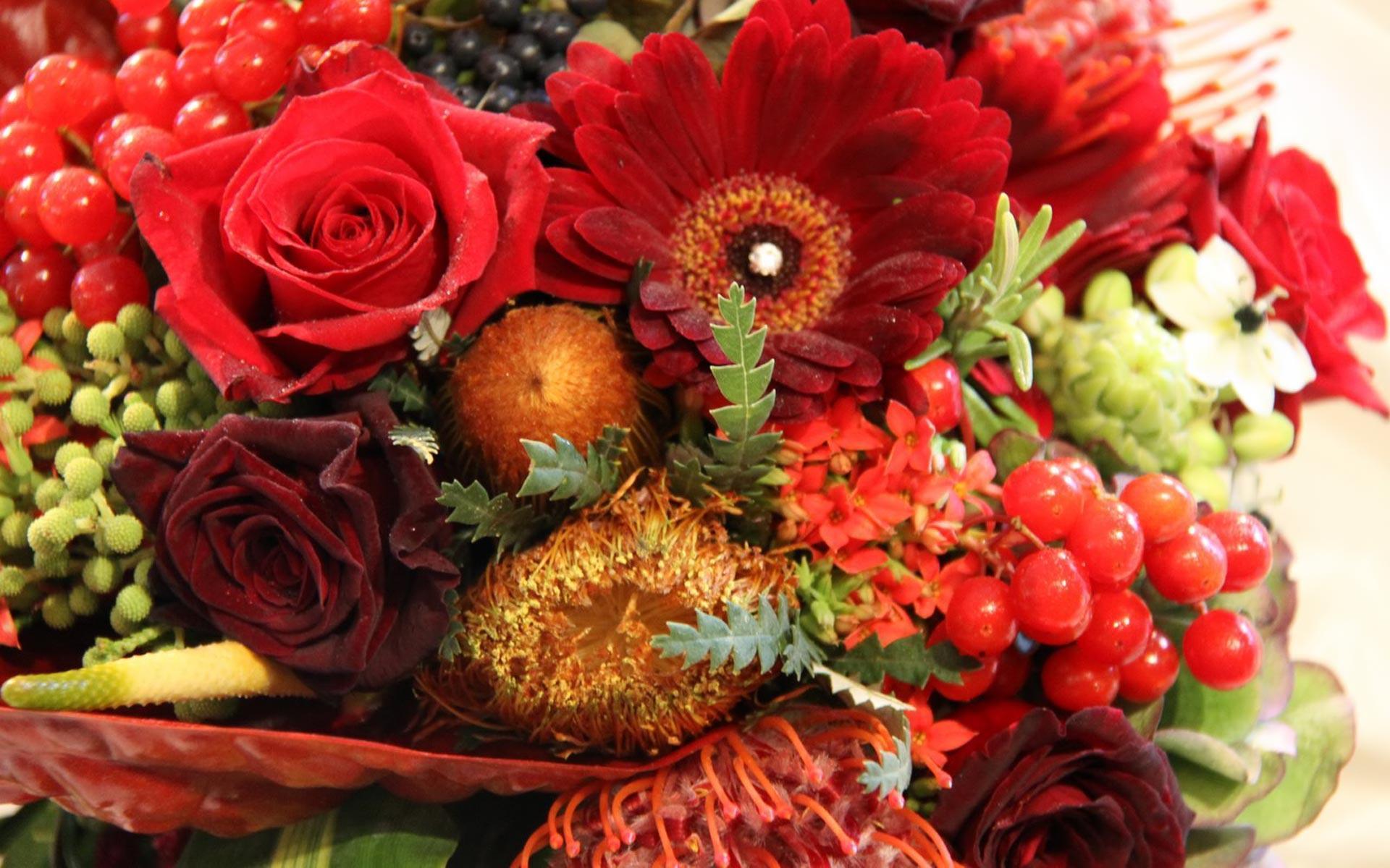 Flower garden wallpaper background - Flower Garden Wallpaper Desktop Wallpaper Flowerhdwallpaper