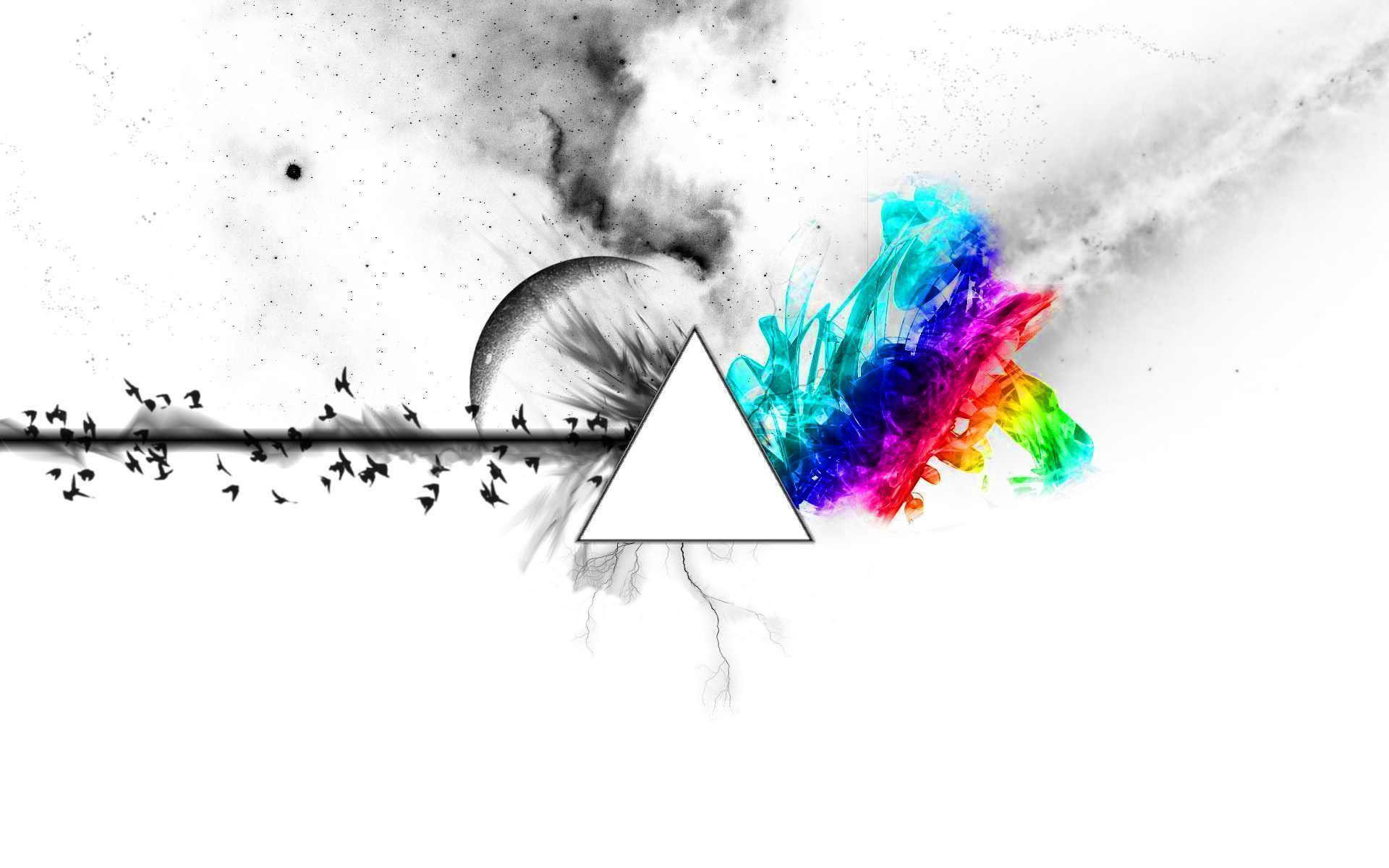 Pink floyd wallpapers hd wallpaper cave for Pink wallpaper for walls