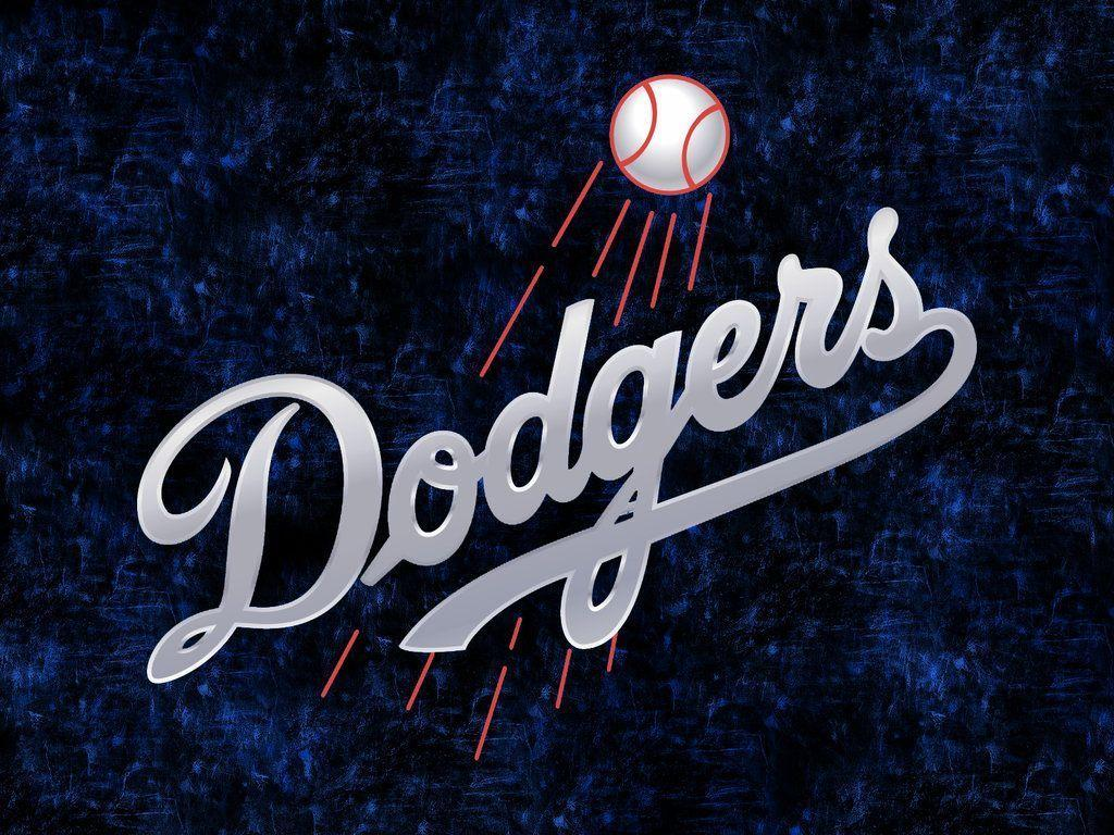 Los Angeles Dodgers Wallpapers by hershy314
