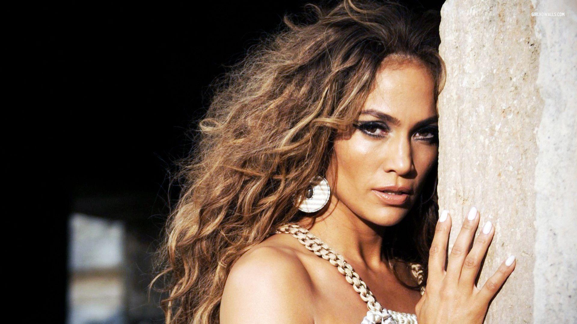 Jennifer Lopez Wallpapers Wallpaper Cave