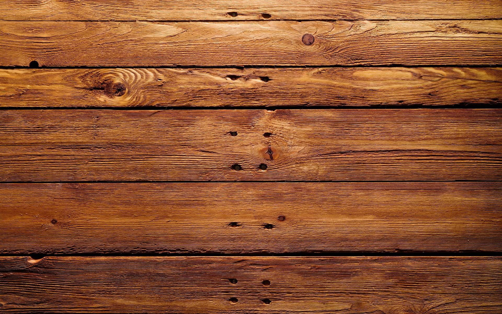 Wood Wall Paper wood hd wallpapers - wallpaper cave