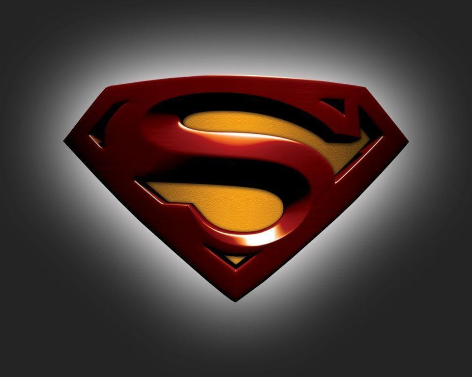 Hd Superman Wallpapers Wallpaper Cave